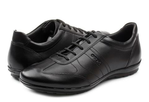 Geox Pantofi Symbol