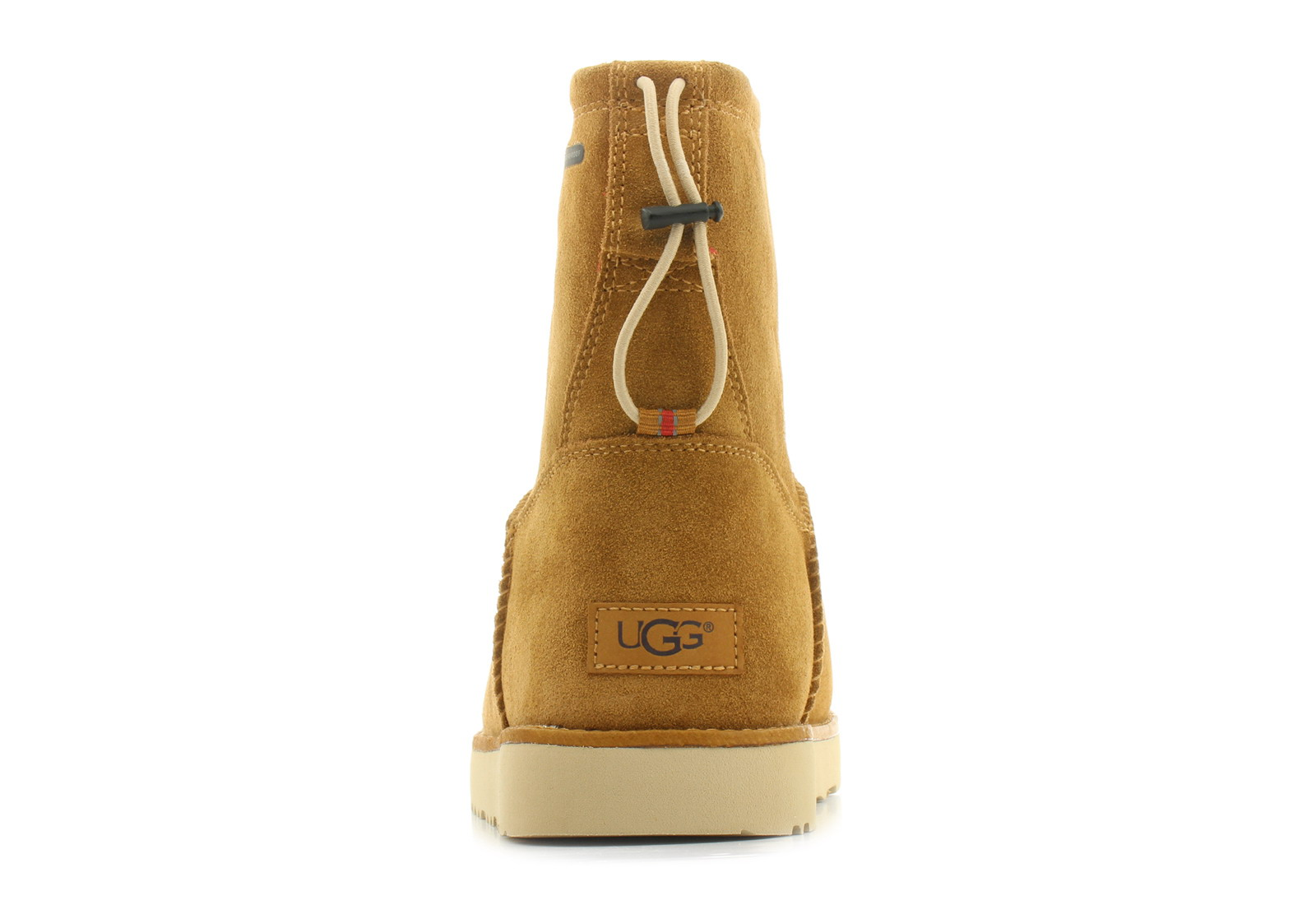 Ugg Boots - Classic Toggle Waterproof - 1018454-che - Online shop for  sneakers, shoes and boots