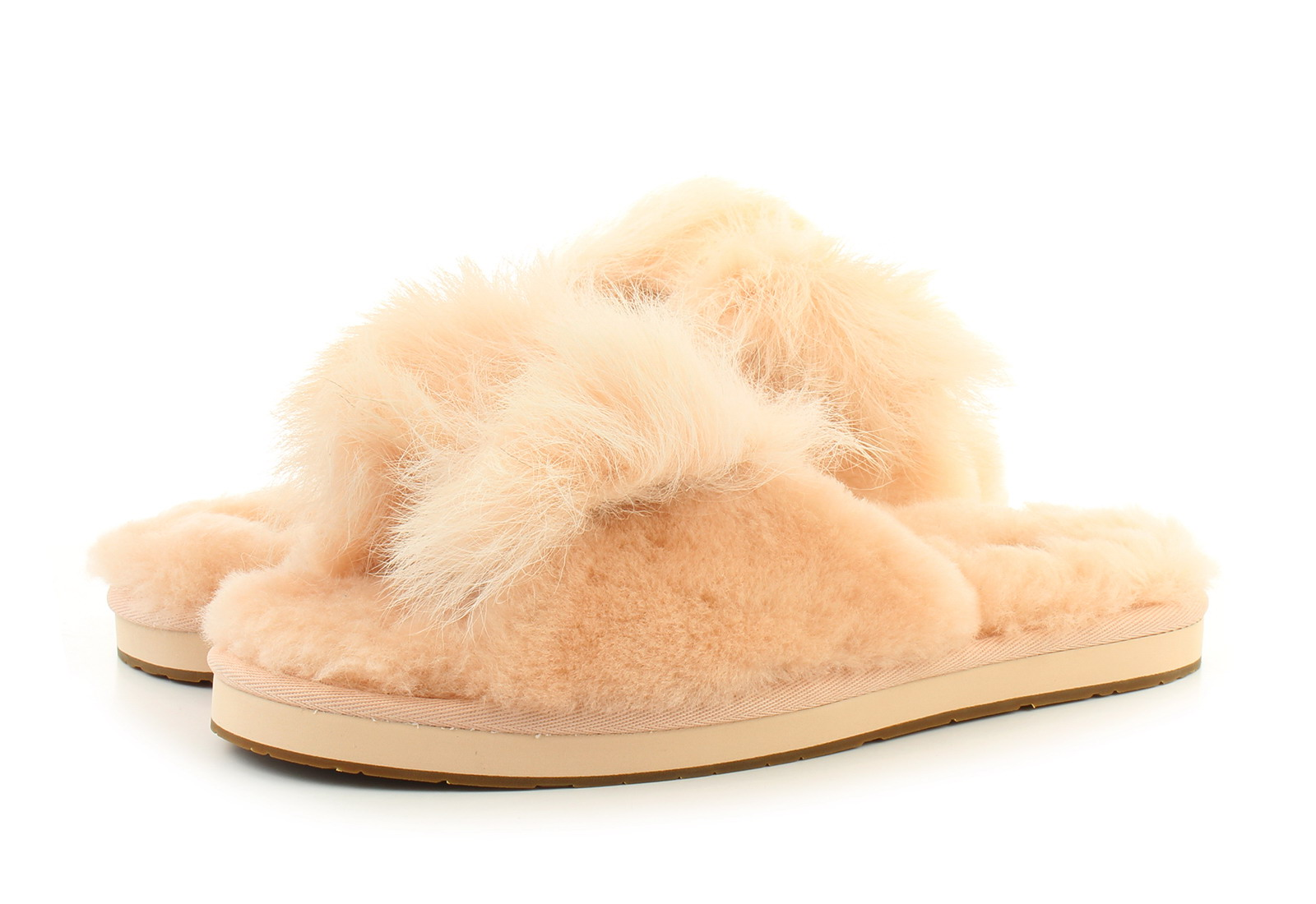 24250968994 Ugg Slippers - Mirabelle Slipper - 1095102-amb - Online shop for sneakers,  shoes and boots
