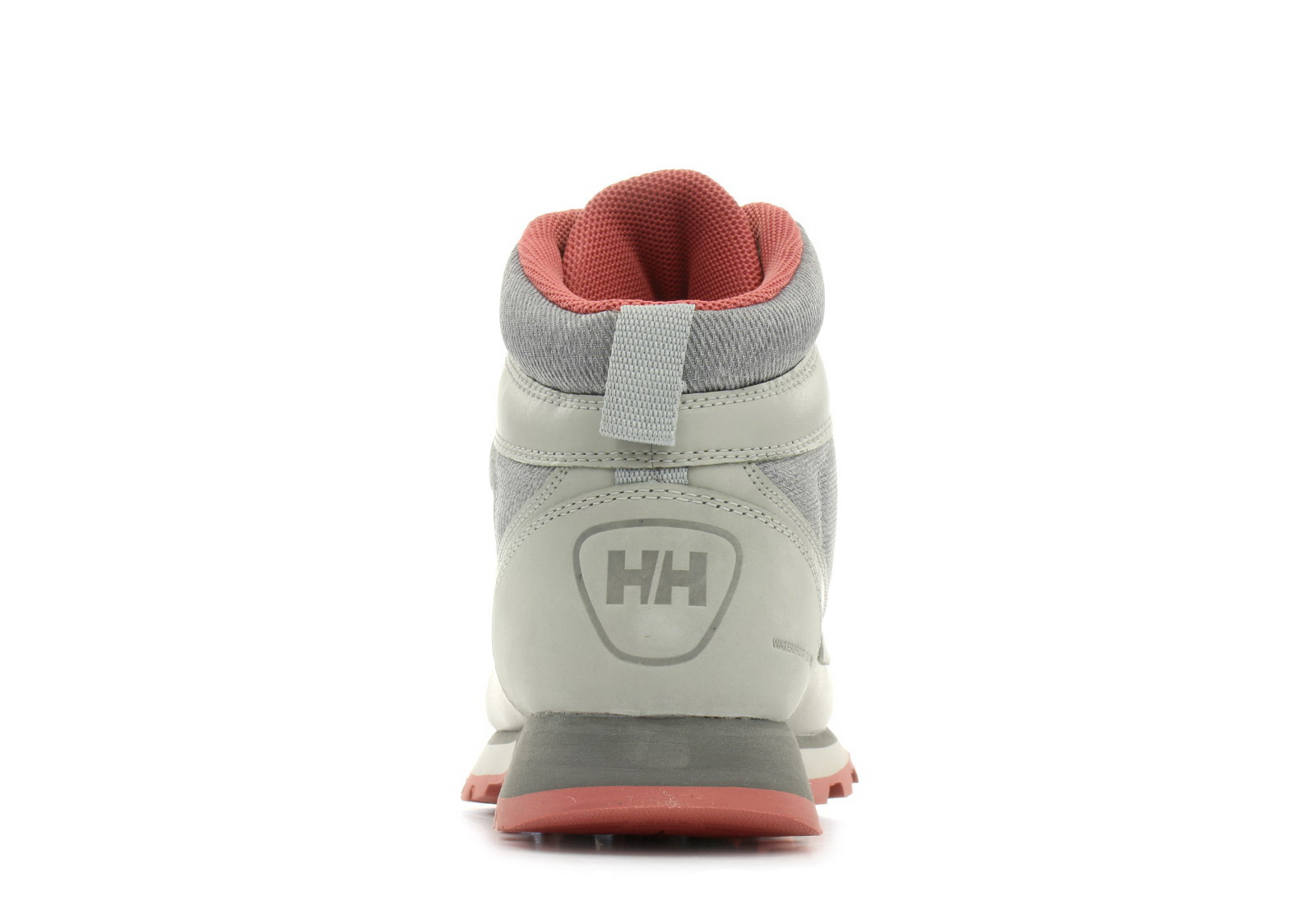 Helly Hansen Topánky - W Chilcotin - 11428-930 - Tenisky f3c4c89e114
