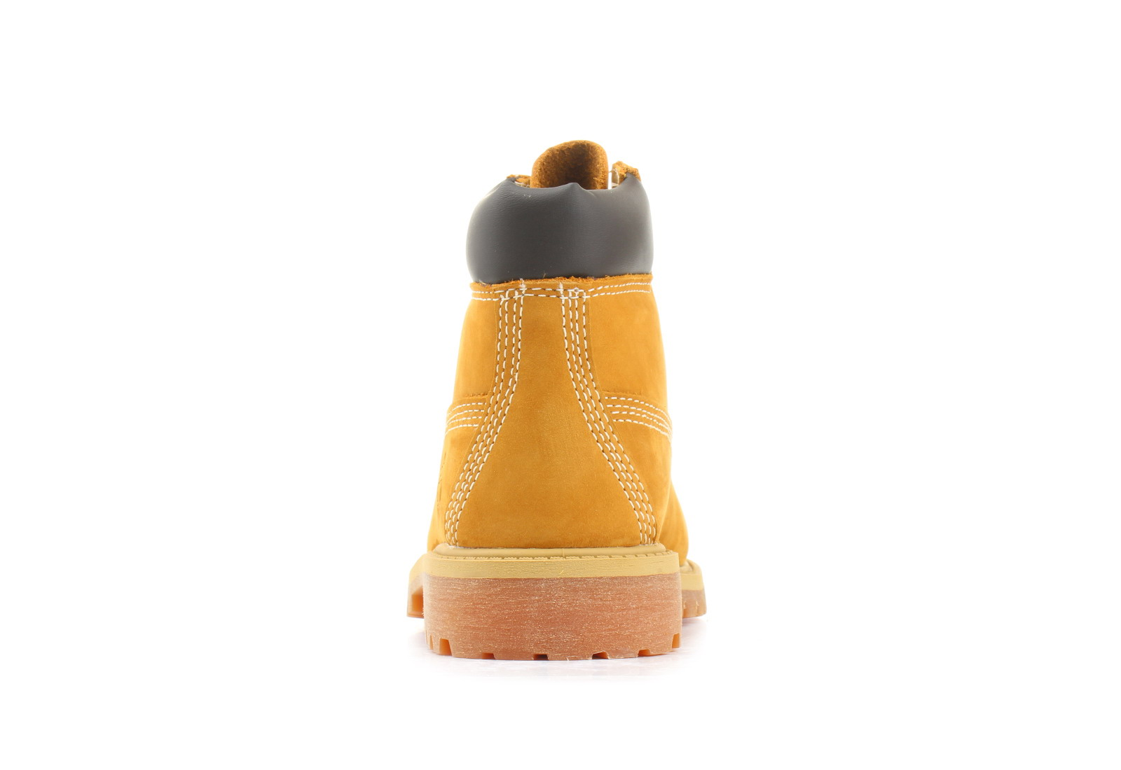 c451f08bc7 Timberland Topánky - 6 Inch Prem Boot - 12709-ble - Tenisky