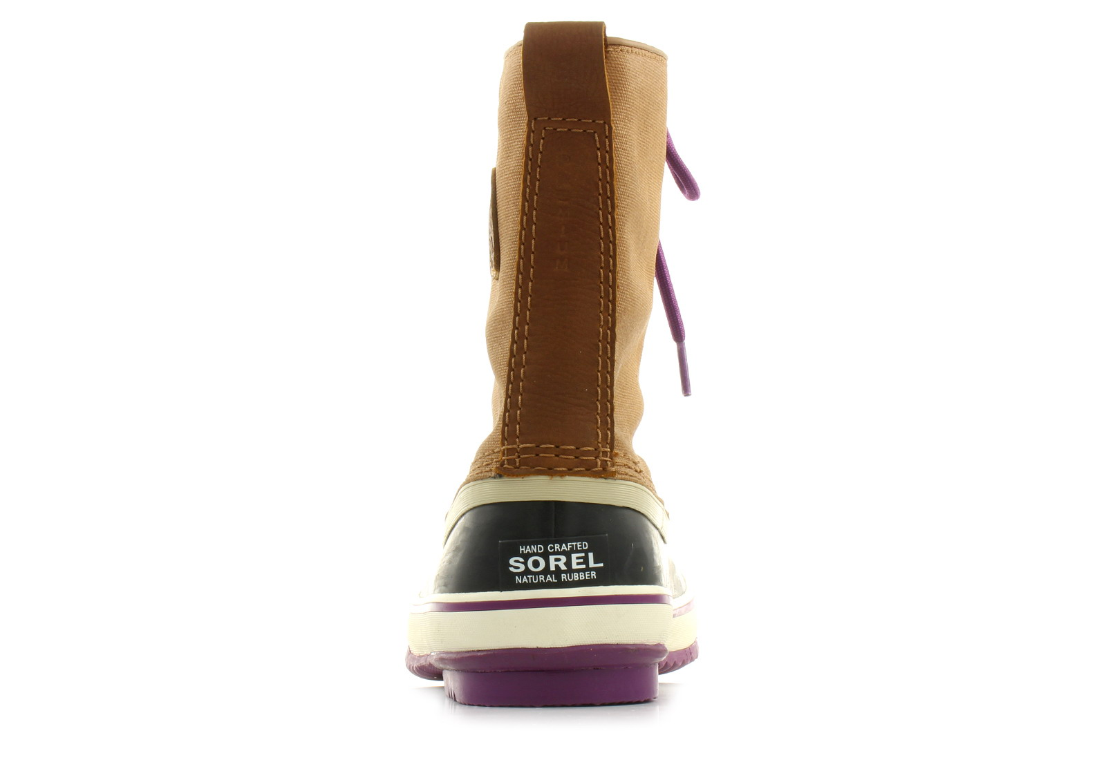 Sorel Csizma 1964 Premium Cvs 1413051 224 Office Shoes
