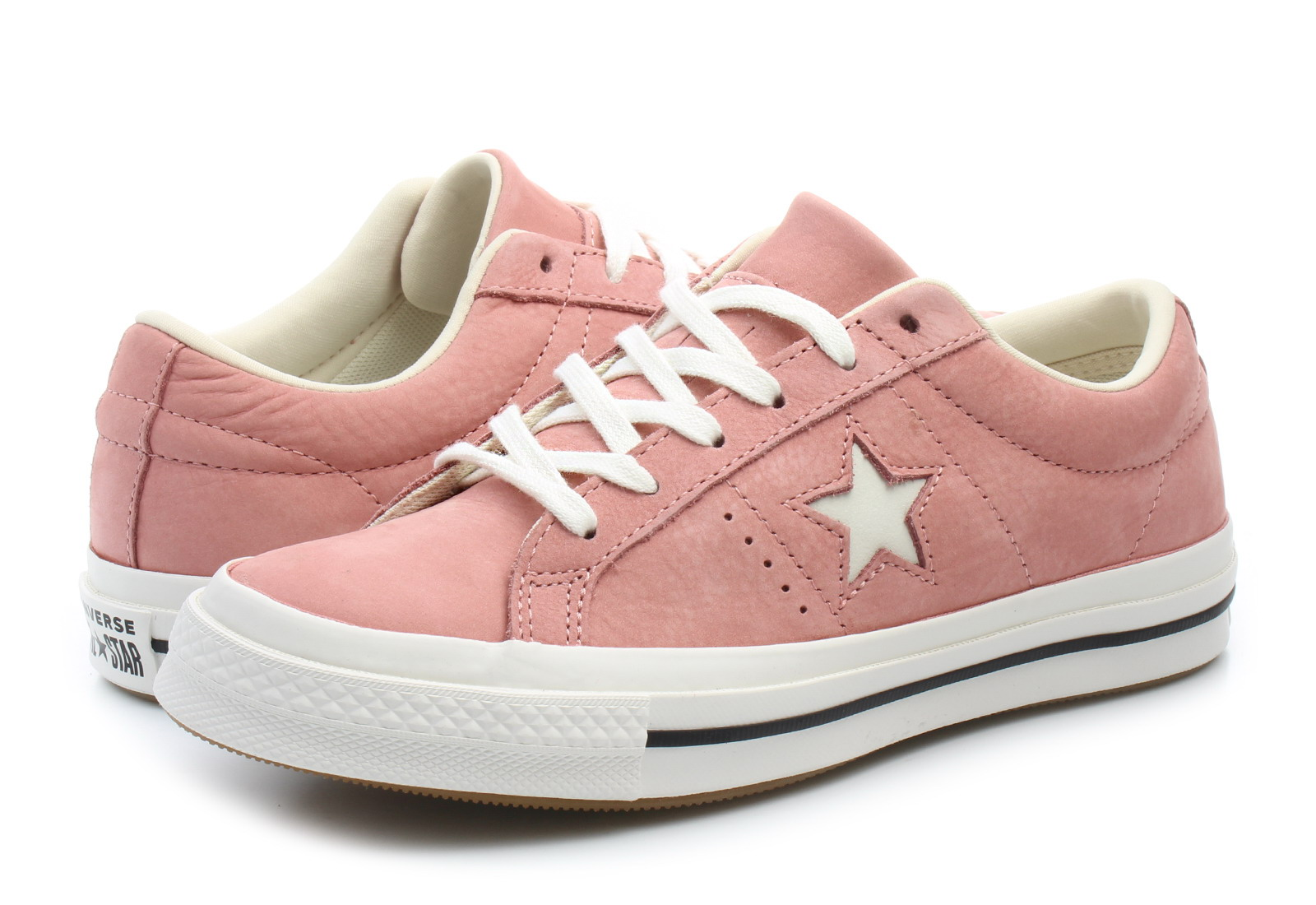 37d7d8cf68 Converse Sneakers - One Star Ox - 161586C - Online shop for ...