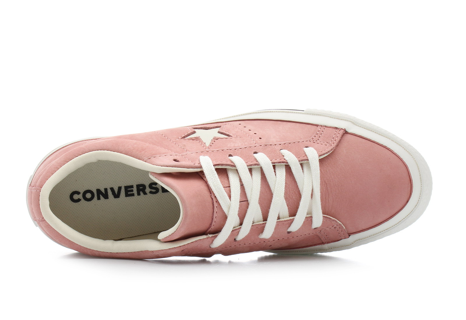cbd9cb8a0b5 Converse Sneakers - One Star Ox - 161586C - Online shop for sneakers ...