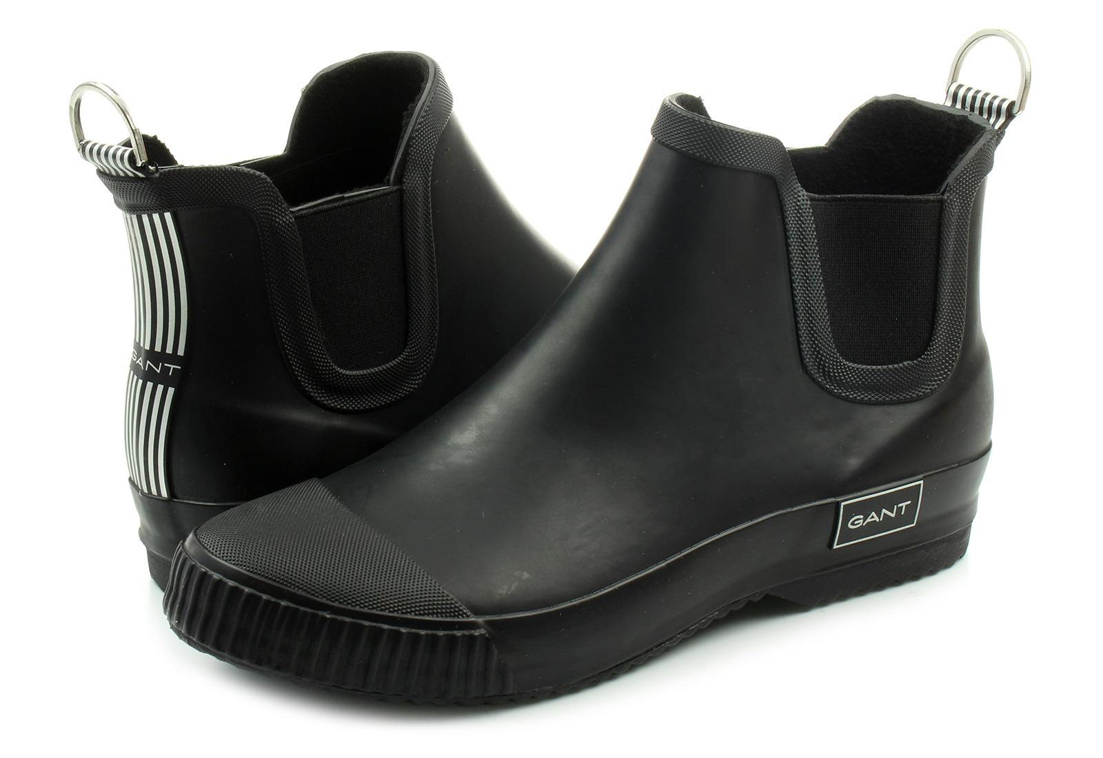 Gant Škornji Mandy