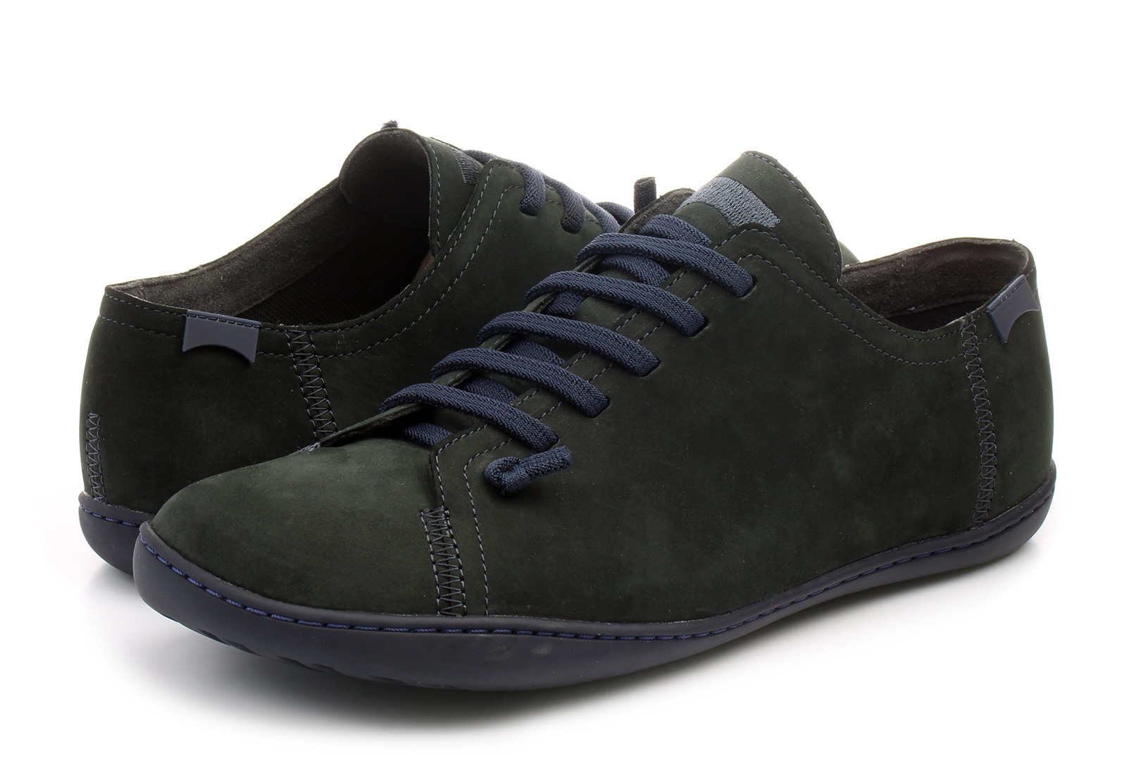 Camper Cipő - Peu Cami - 17665-170 - Office Shoes Magyarország c832d48bf2