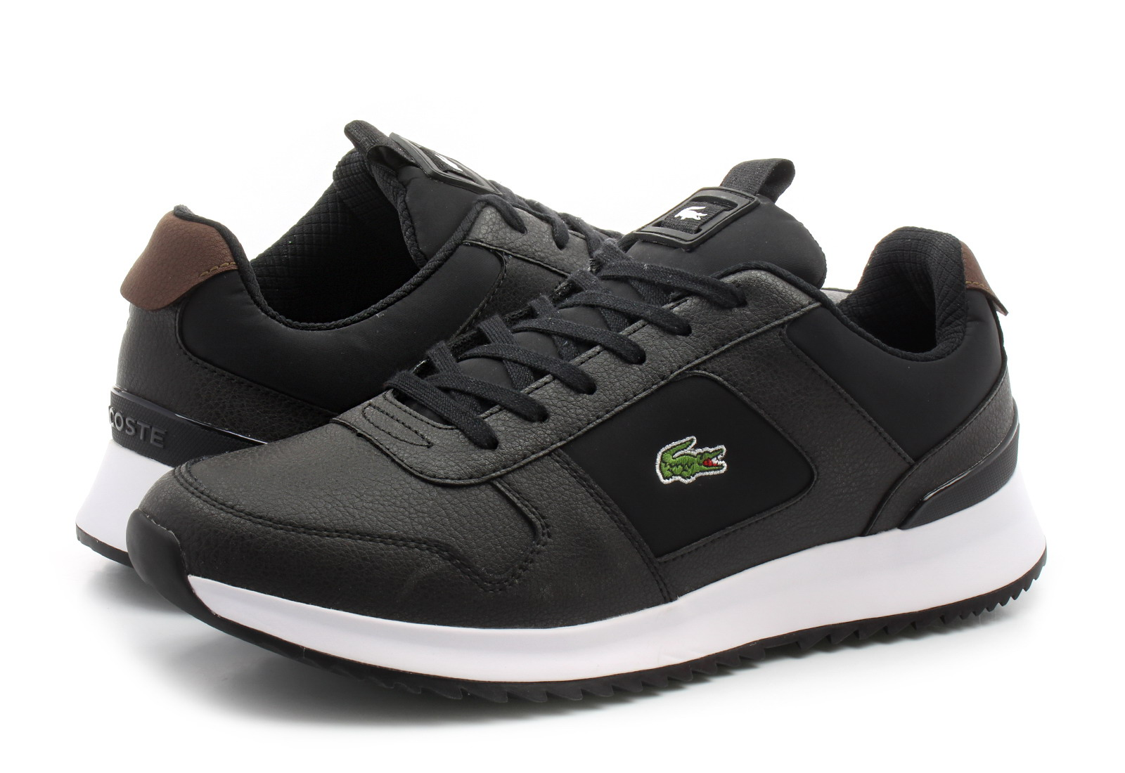 be92ccdbb Lacoste Shoes - Joggeur 2.0 - 183SPM0022-094 - Online shop for ...