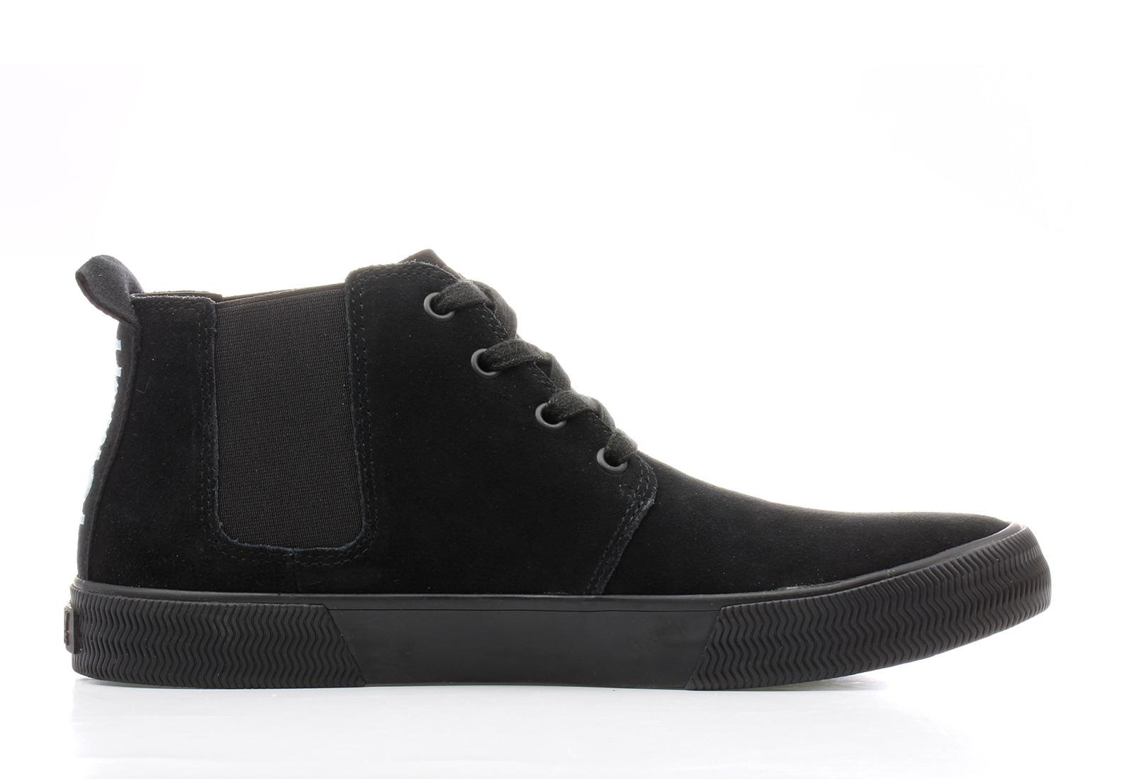 df18f8963c Tommy Hilfiger Cipő - Dale 1b - 18F-0127-990 - Office Shoes Magyarország