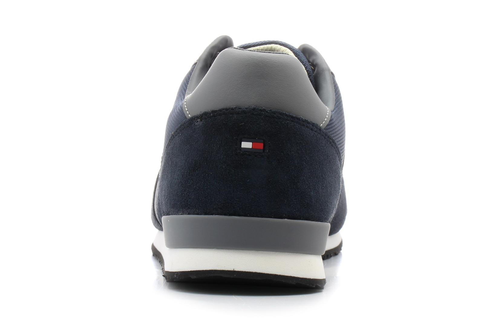 e2749e0280f22 Converse, Vans, Tommy Hilfiger, Lacoste – Módní boty online