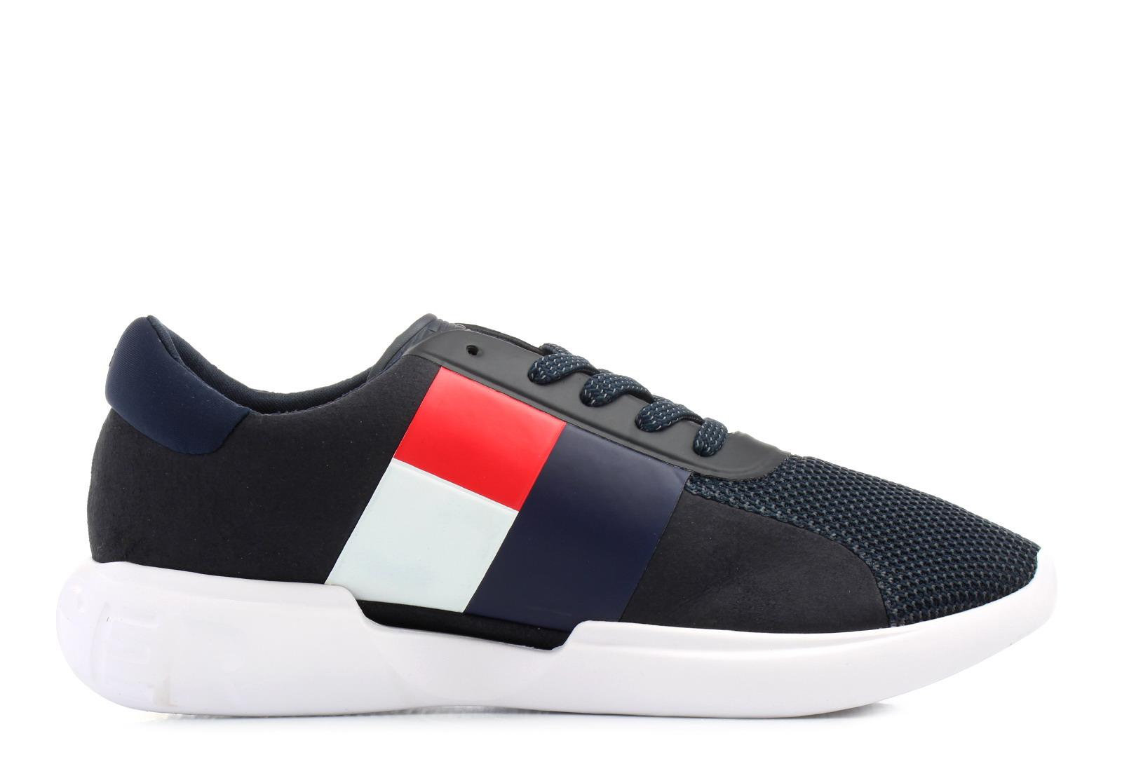 551cb9ce74 Tommy Hilfiger Shoes - Tate 1c - 18F-1824-403 - Online shop for ...