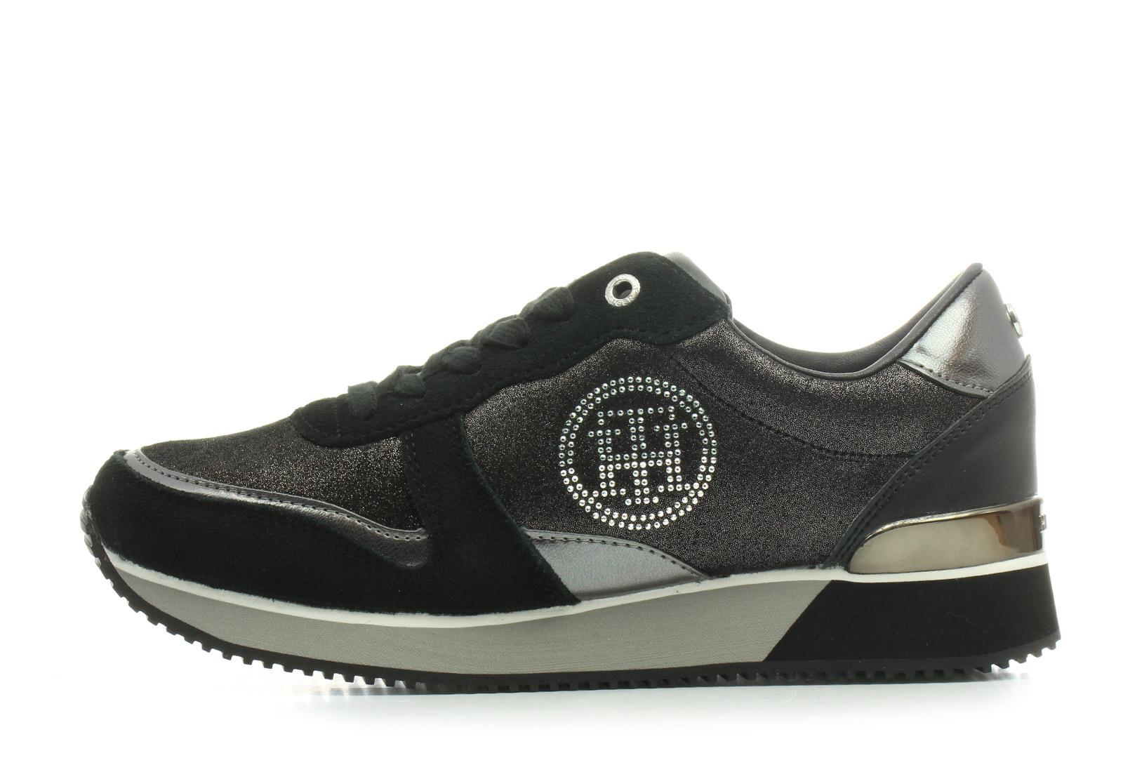 Tommy Hilfiger Shoes - Annie 2d - 18F-3229-990 - Online shop for ... 4f1a14bb618