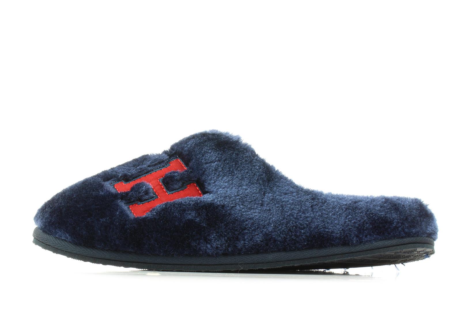 Tommy Hilfiger Papucs - Marthe 1d3 - 18H-4180-403 - Office Shoes ... 250f6cb730