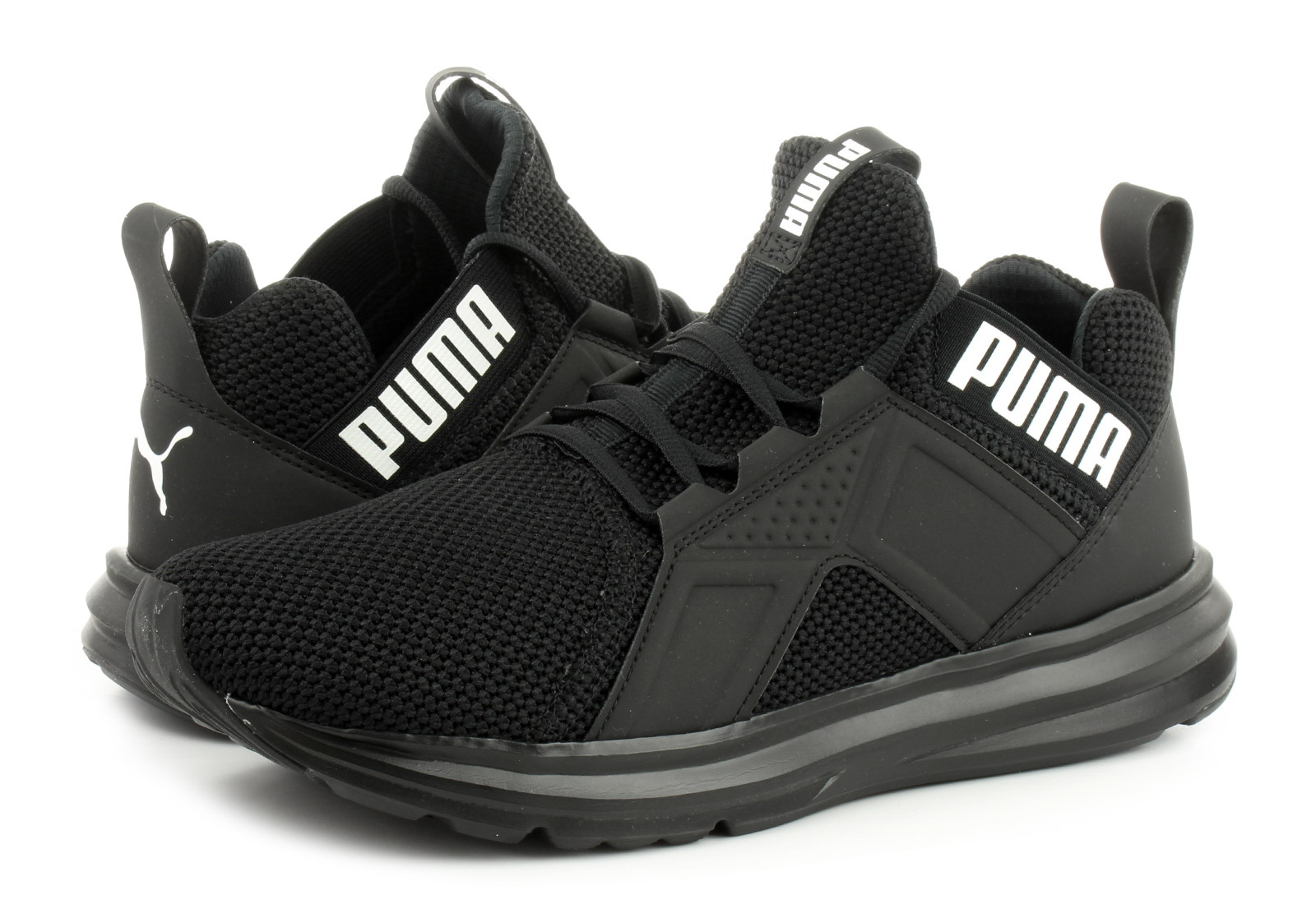 Puma Cipő Enzo Weave
