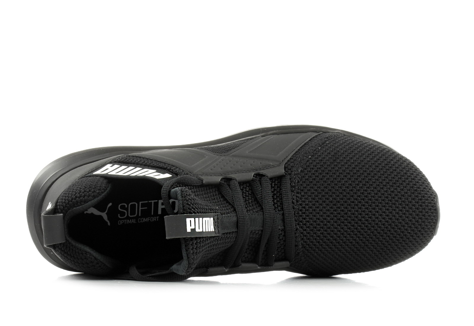 Damskie buty ENZO WEAVE WN'S 19148808 PUMA