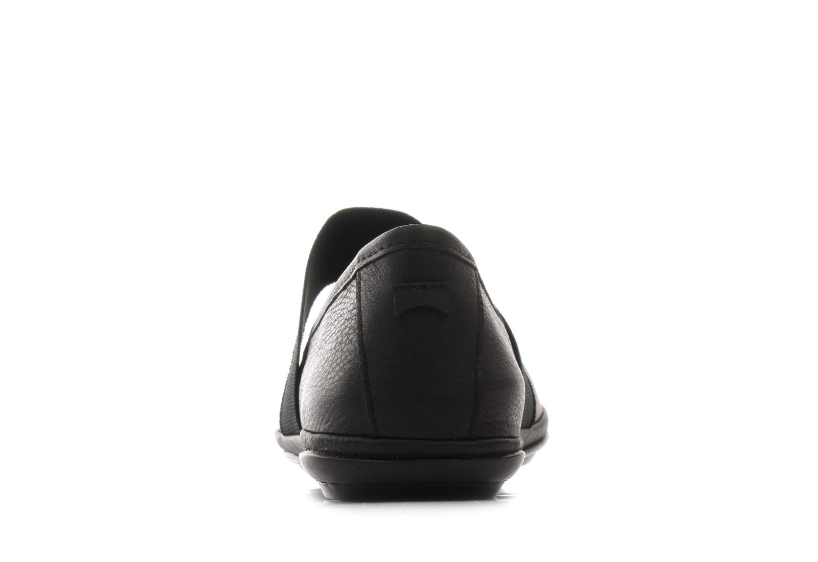 f6c6ff25a4 Camper Cipő - Right Nina - 21595-018 - Office Shoes Magyarország
