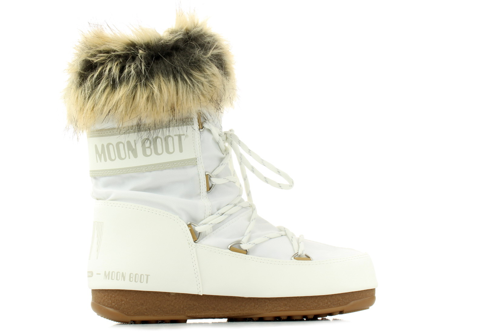 Moon Boot Csizma Monaco Low Wp 24002900 001 Office