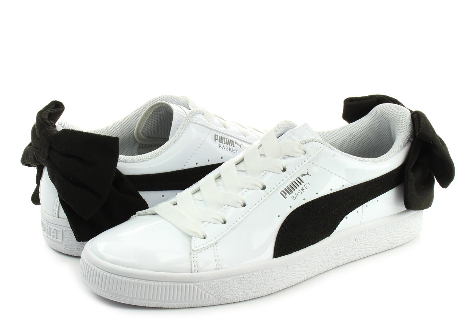 Office Shoes - spletna trgovina z obutvijo 0c83f55ba6