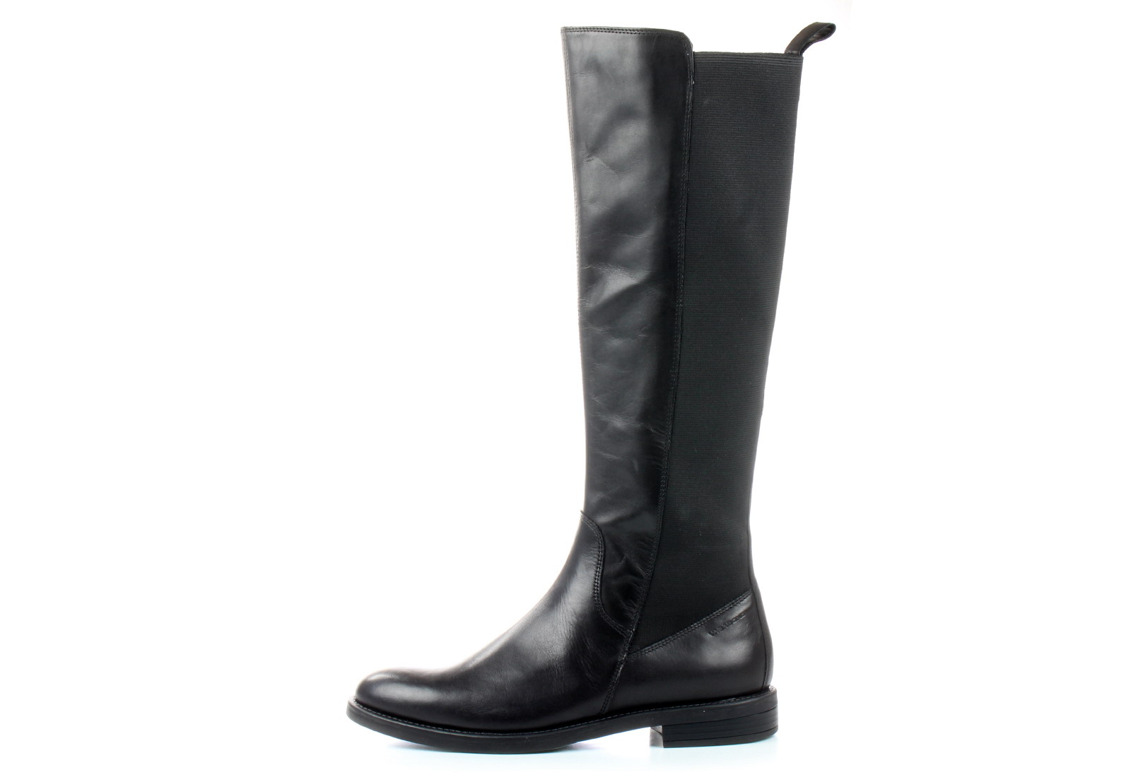 Vagabond Boots - Amina - 4203-301-20 - Online shop for sneakers ... ed6b9e209e