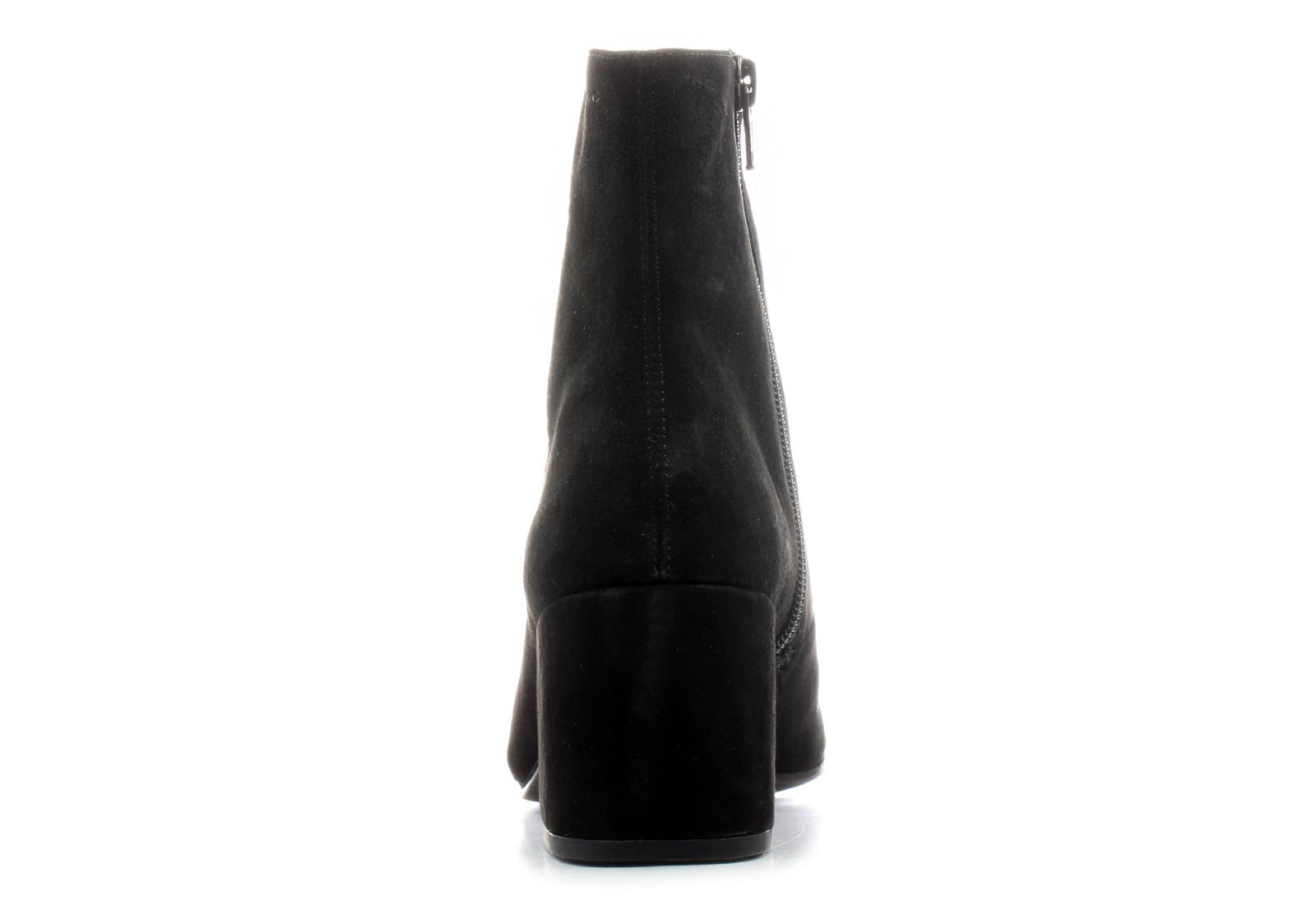 Vagabond Csizma - Olivia - 4217-040-20 - Office Shoes Magyarország 0409526dff