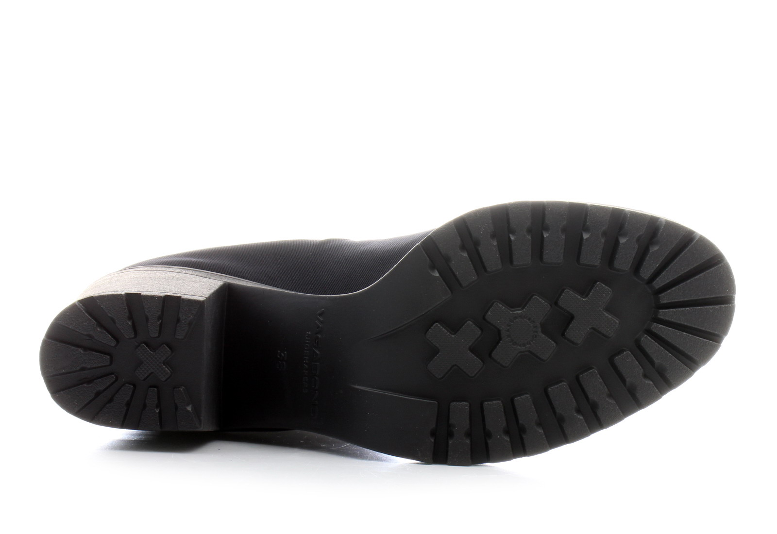 Vagabond Csizma - Grace - 4228-039-20 - Office Shoes Magyarország 664b26b58c