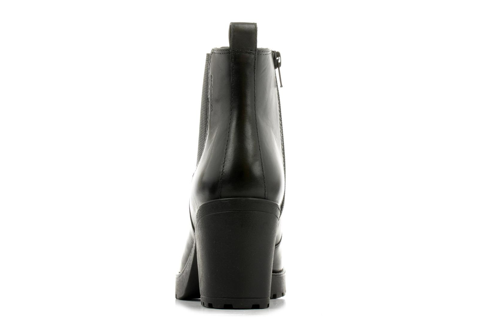 Vagabond Csizma - Grace - 4228-101-20 - Office Shoes Magyarország 9733cf4c4c