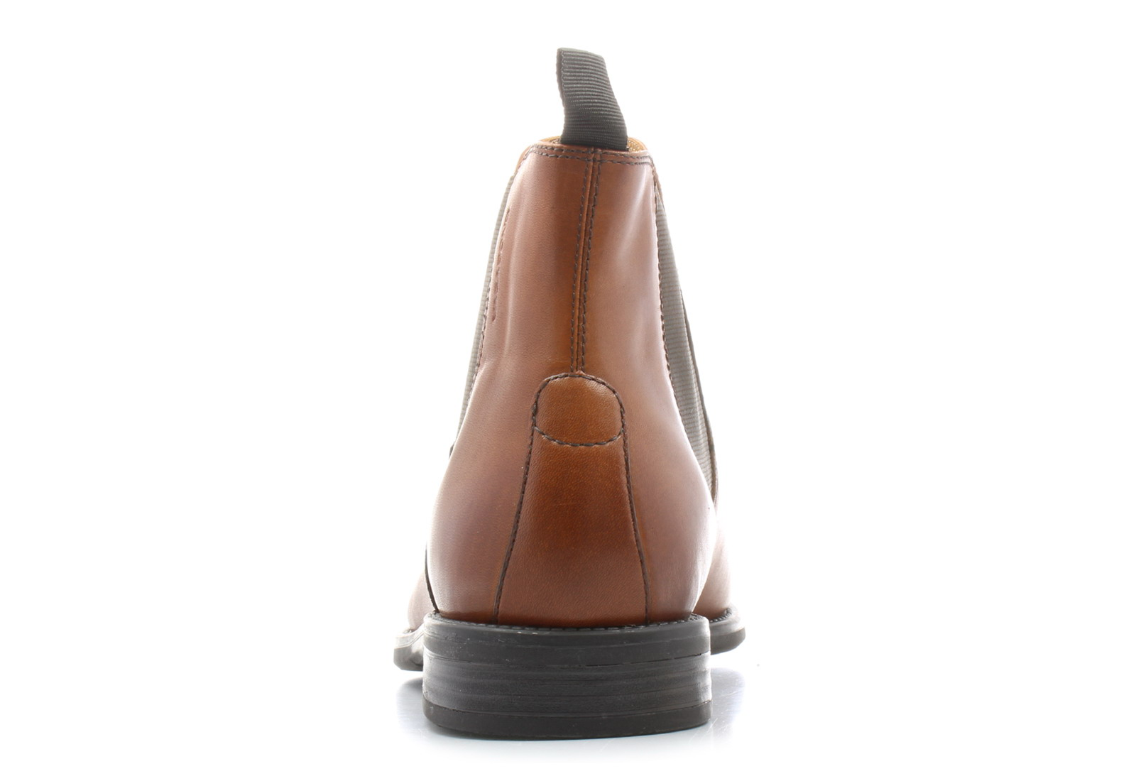Vagabond Boots - Salvatore - 4464-001-27 - Online shop for sneakers ... e145856b5f