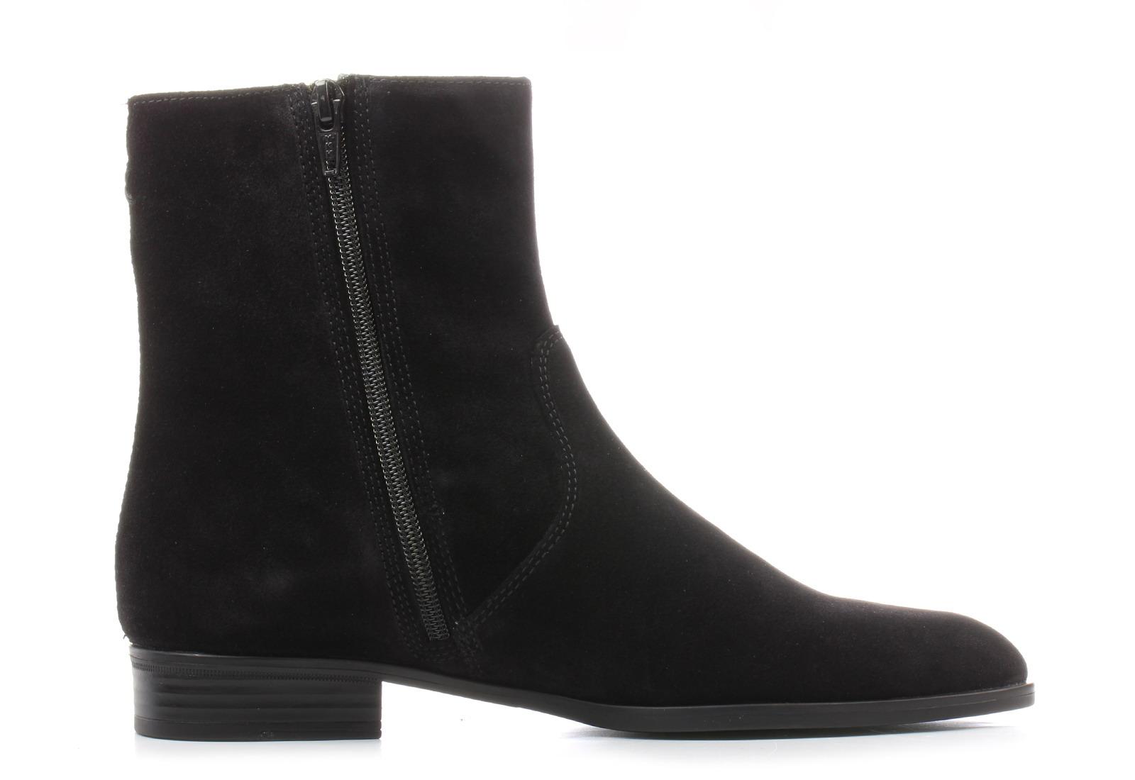 2e331c706c82 Vagabond Csizma - Frances Sister - 4607-140-20 - Office Shoes ...