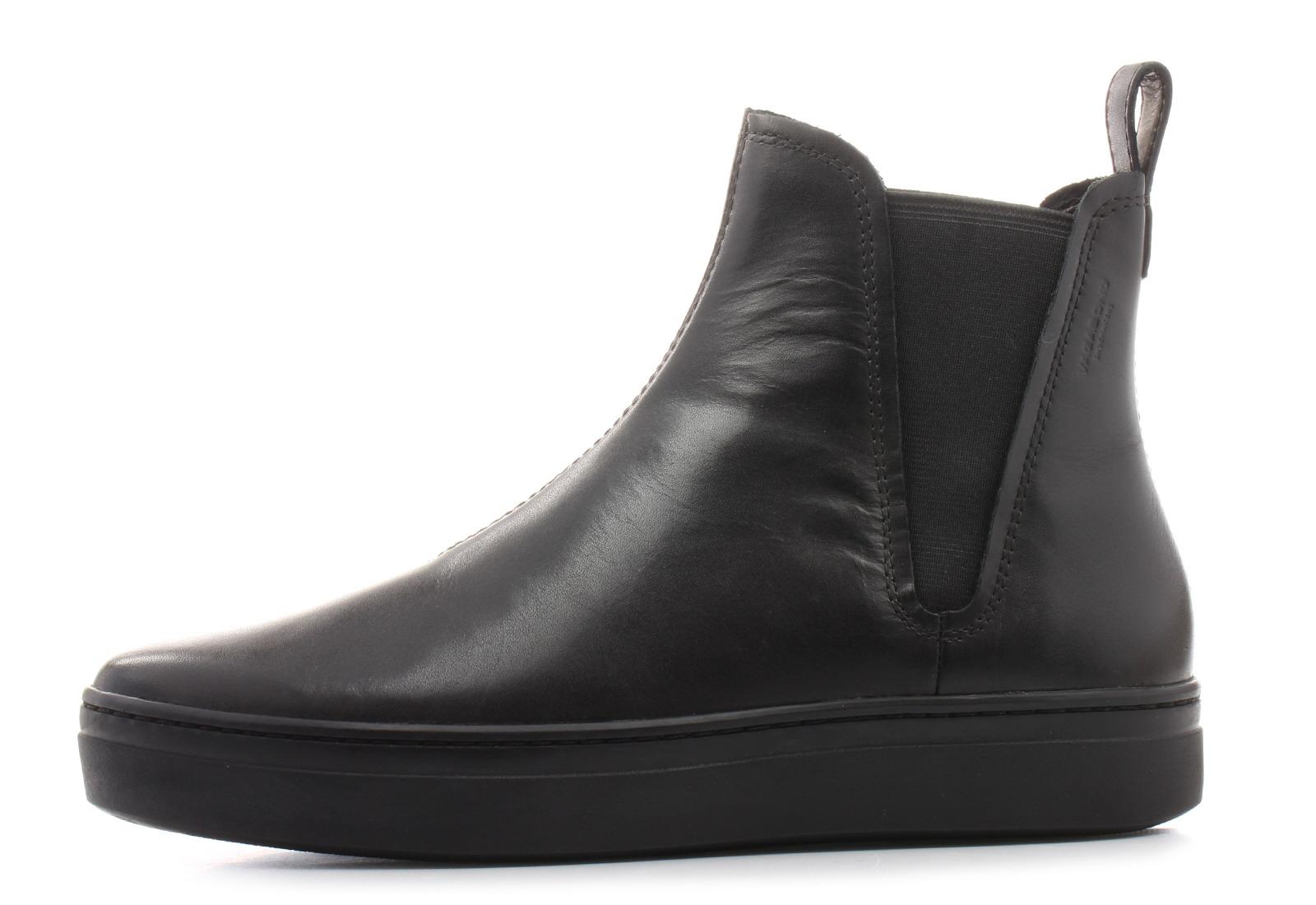 Vagabond Csizma - Camille - 4645-301-92 - Office Shoes Magyarország 77bbf0da8f