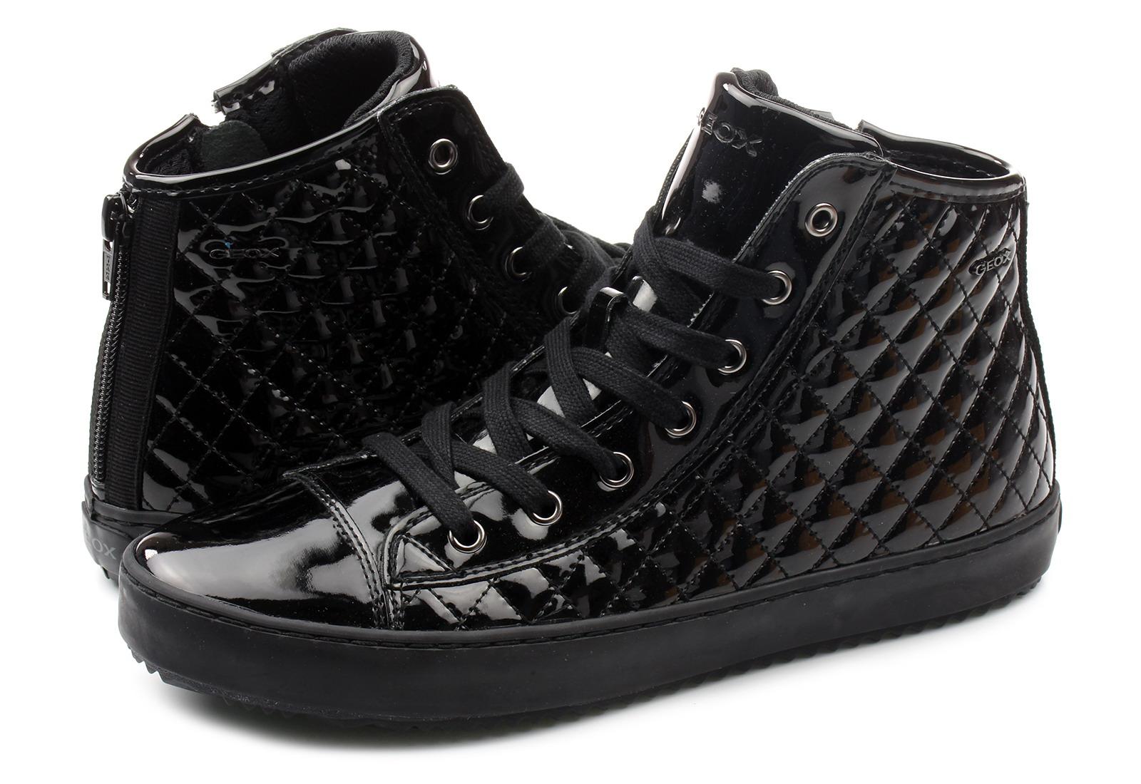 Geox Cipő Kalispera