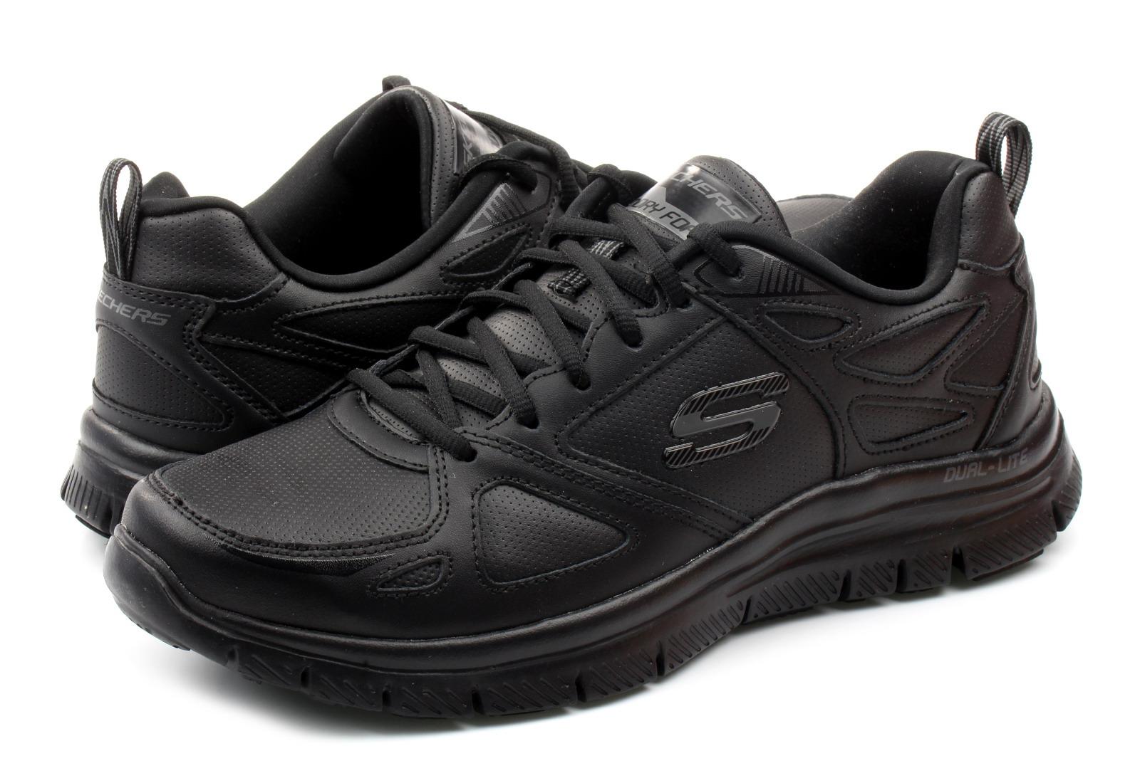 For Bbk Strength Online SneakersAnd Even Shop Shoes Advantage Boots 51461 Flex Skechers Kc3TFJlu1