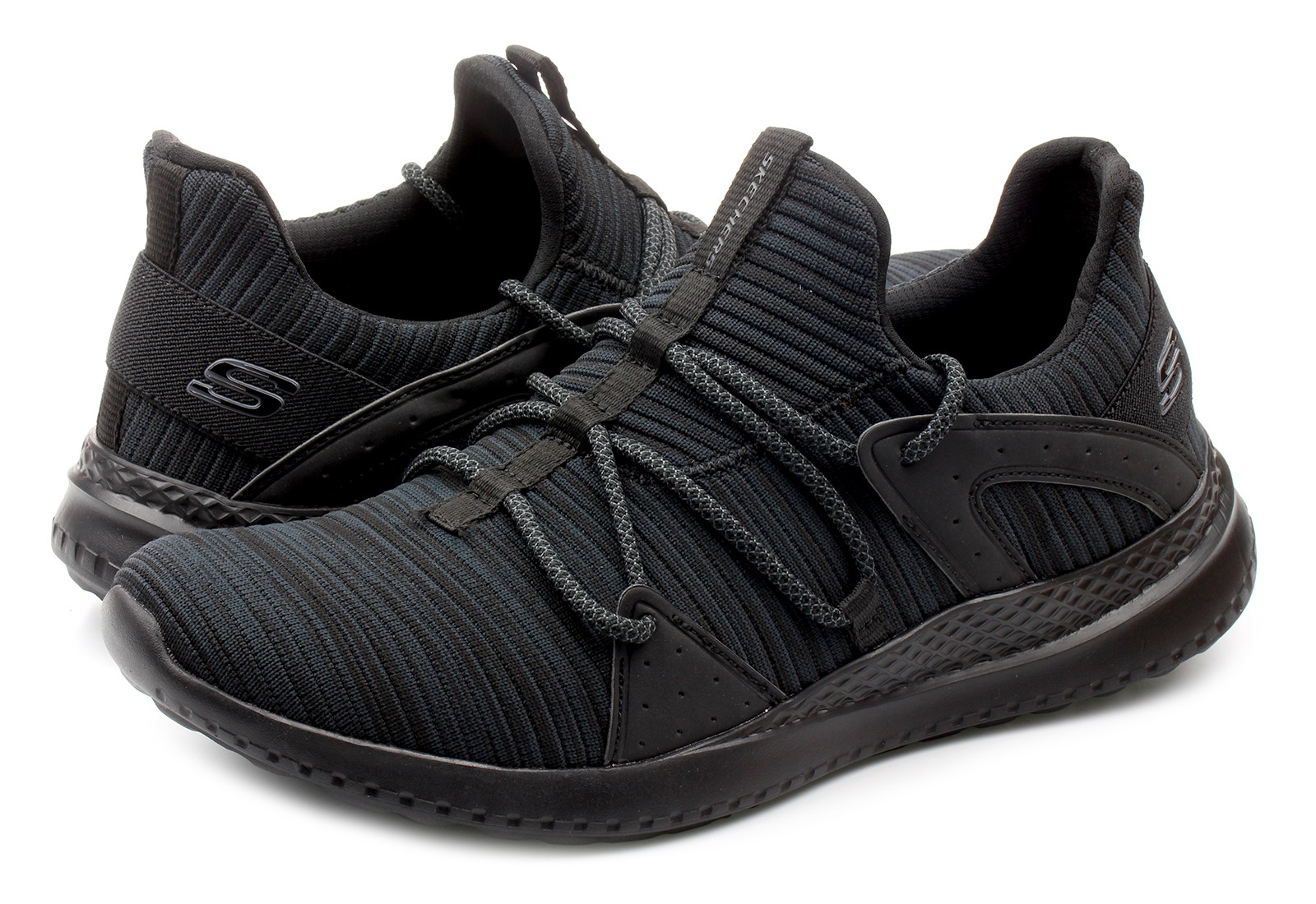 Skechers Cipő Matera