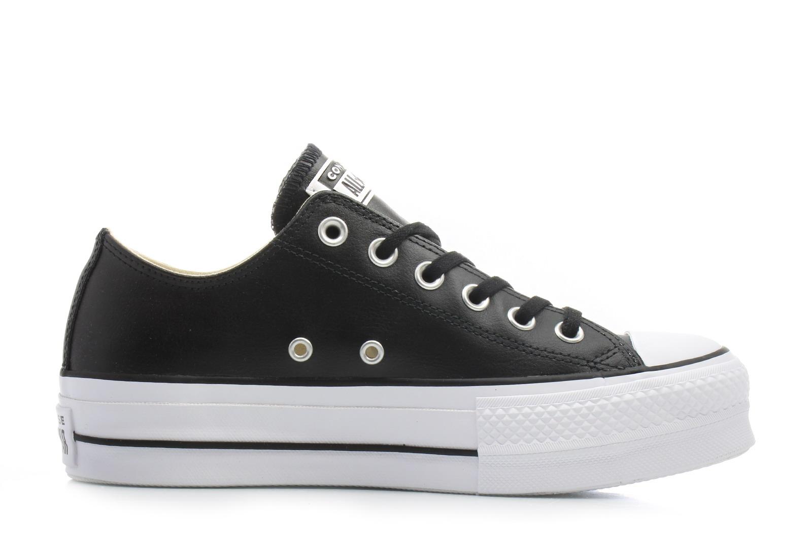 Converse Shoes Ct As Lift Ox 561681c Online Shop For