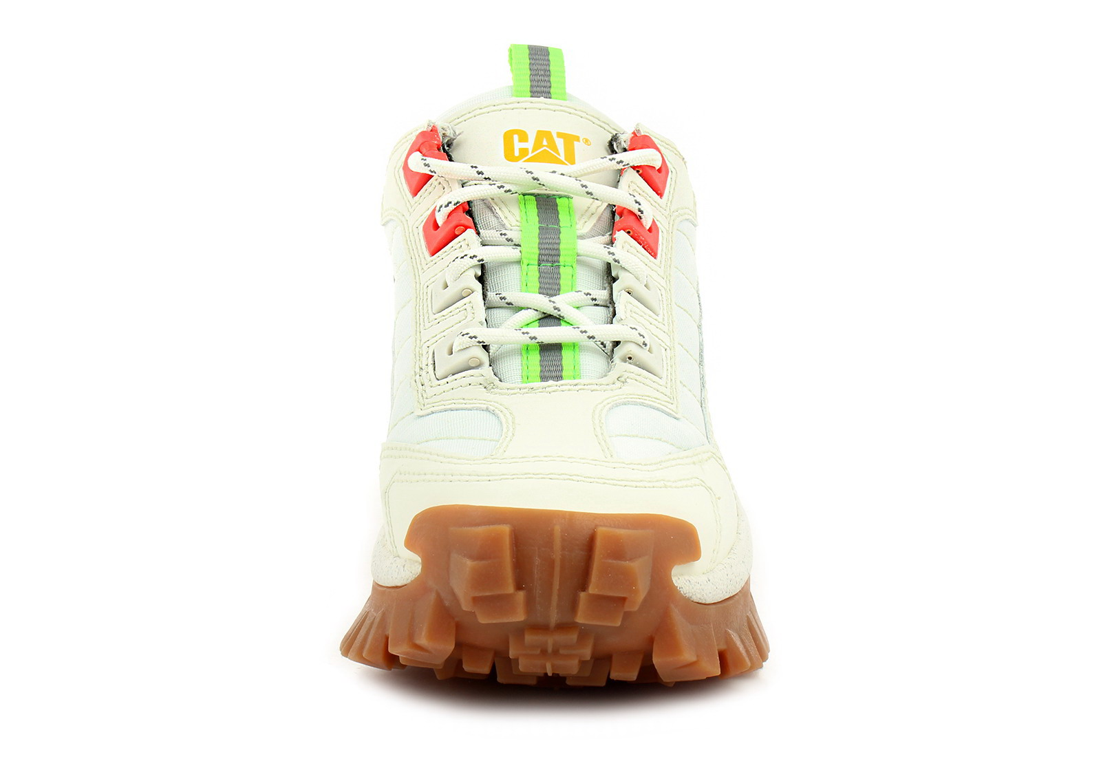 Cat Shoes Intruder 723311 Wht Online Shop For