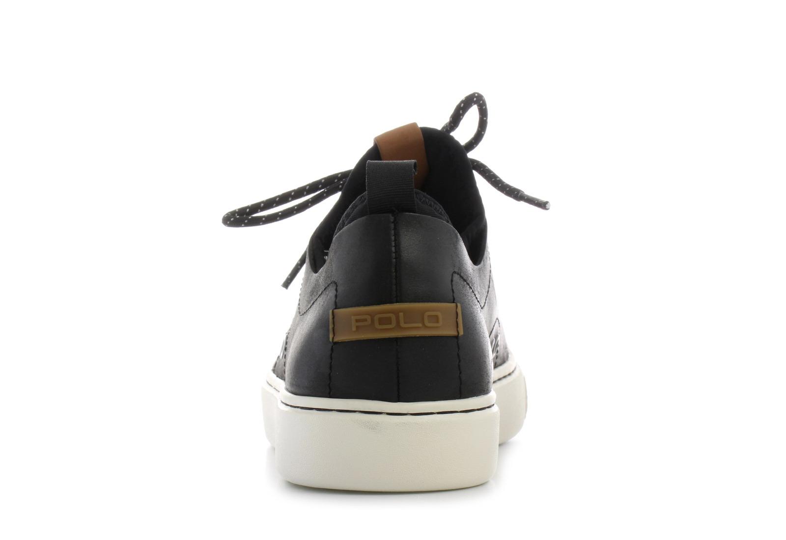 c2967ac140 Polo Ralph Lauren Cipő - Dunovin - 816713105004 - Office Shoes ...