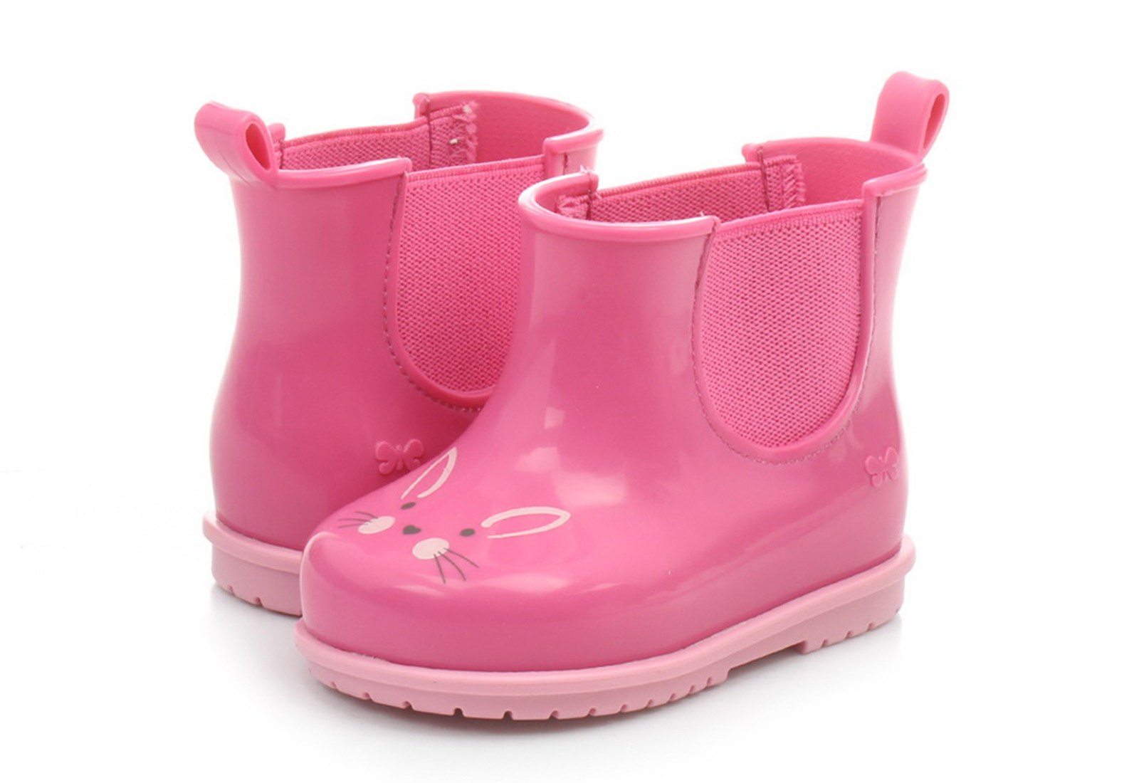 Zaxy Csizma Boot Joy Baby