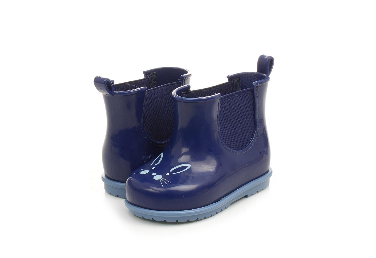 Zaxy Csizma Boot Joy Baby