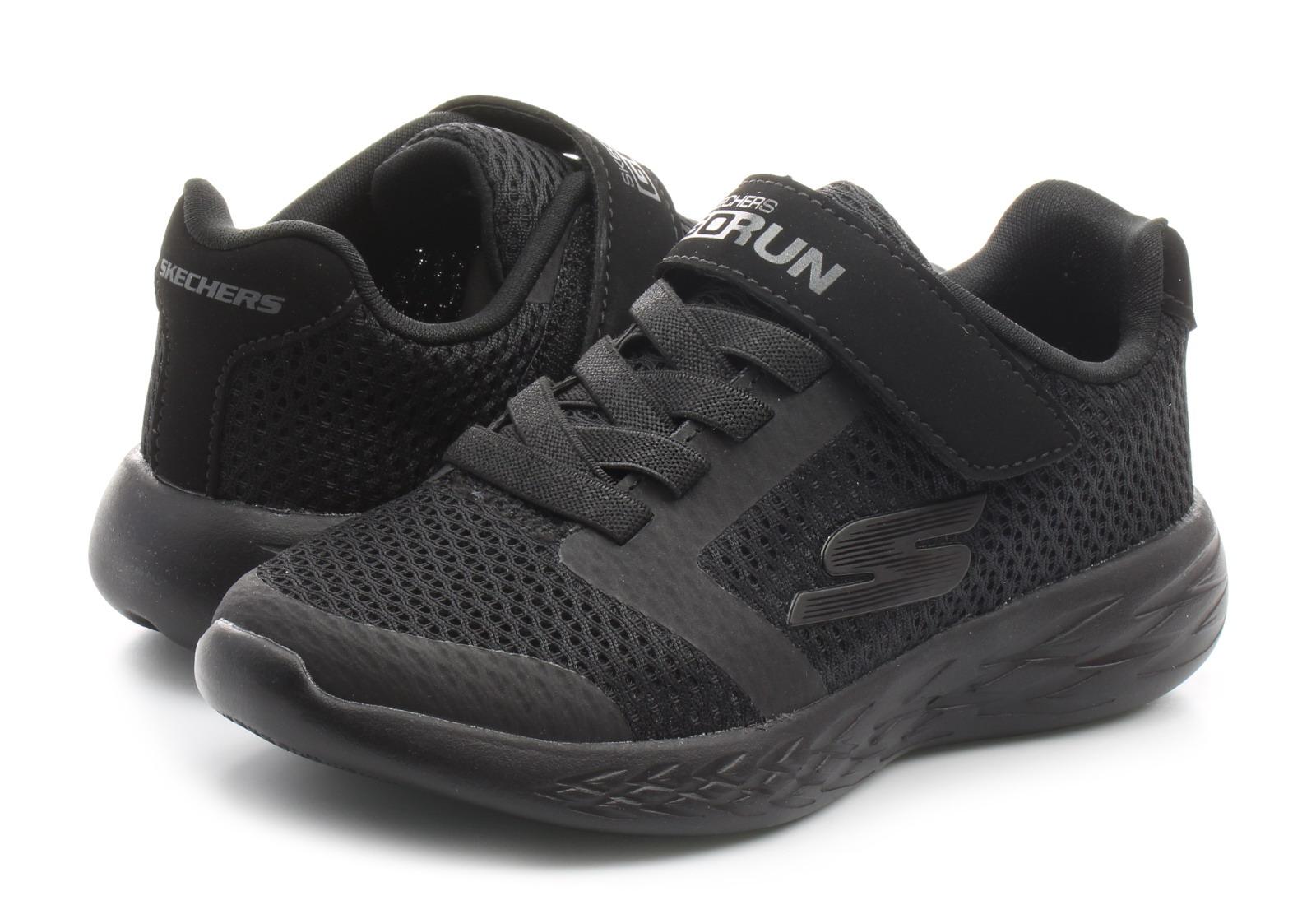 Skechers Čevlji Go Run 600 - Roxlo