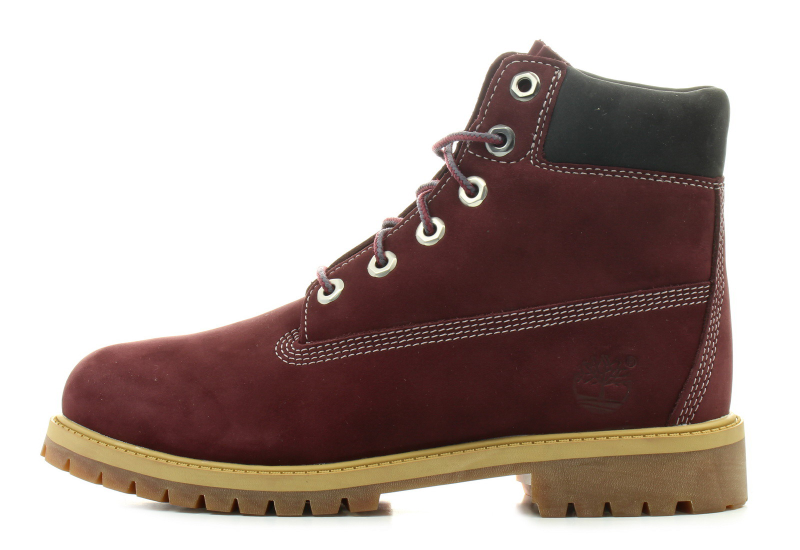 Timberland Boots 6 In Prem Boot a1baq por Online shop for sneakers, shoes and boots
