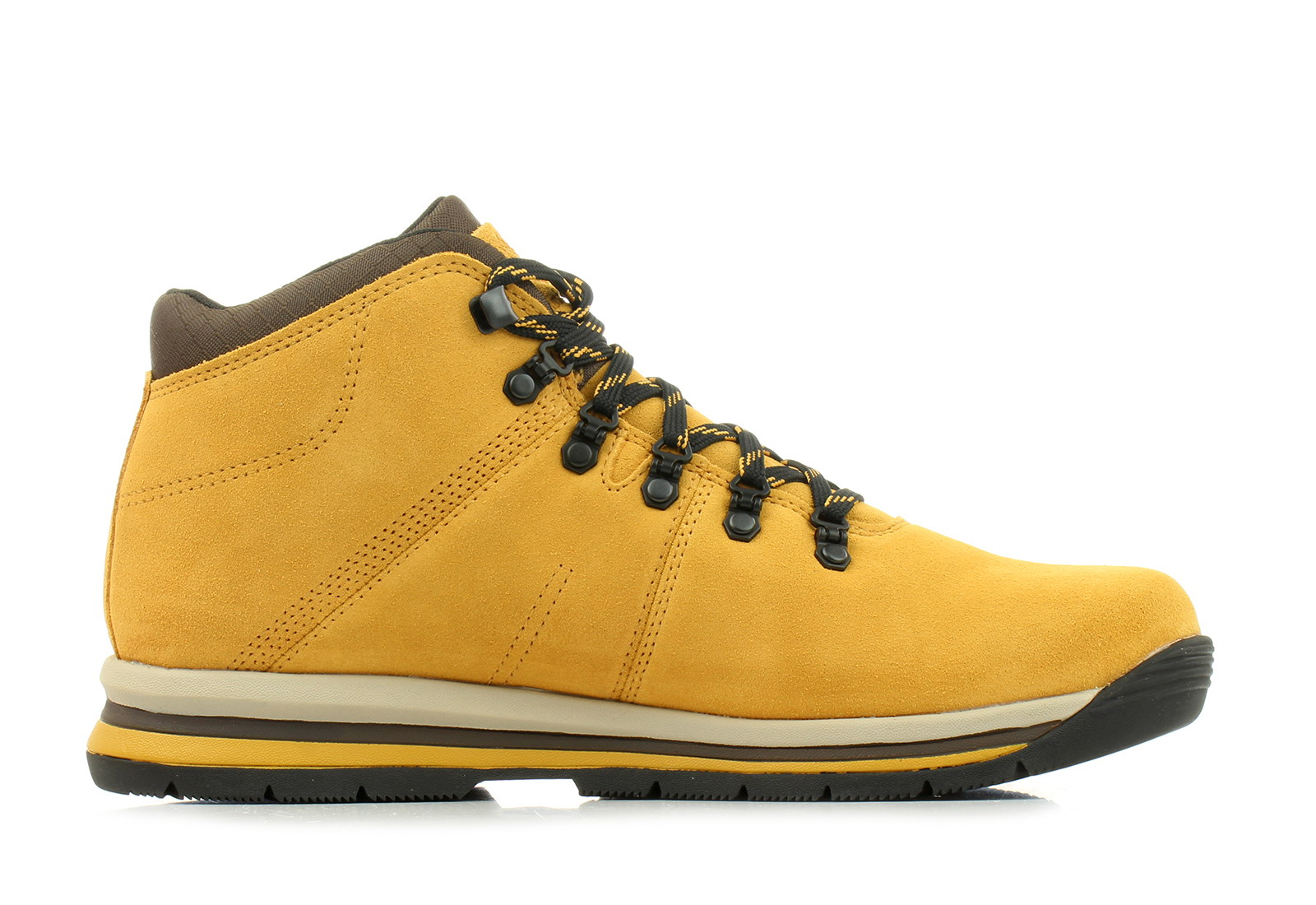 a0c1be54d65b5 Timberland Buty Zimowe - Gt Rally Mid Leather Wp - A1RJ7-whe ...