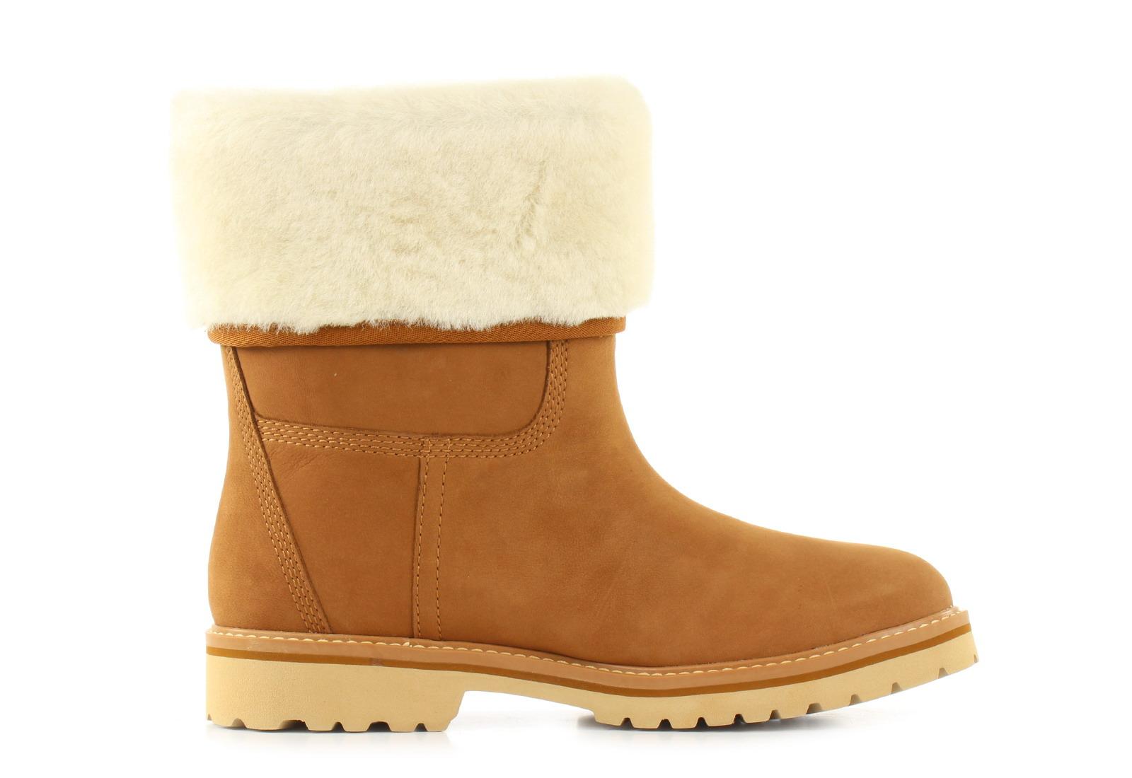 8d93595ac4f16 Timberland Boots - Chamonix Valley Wp - A1SAK-sad - Online shop for ...