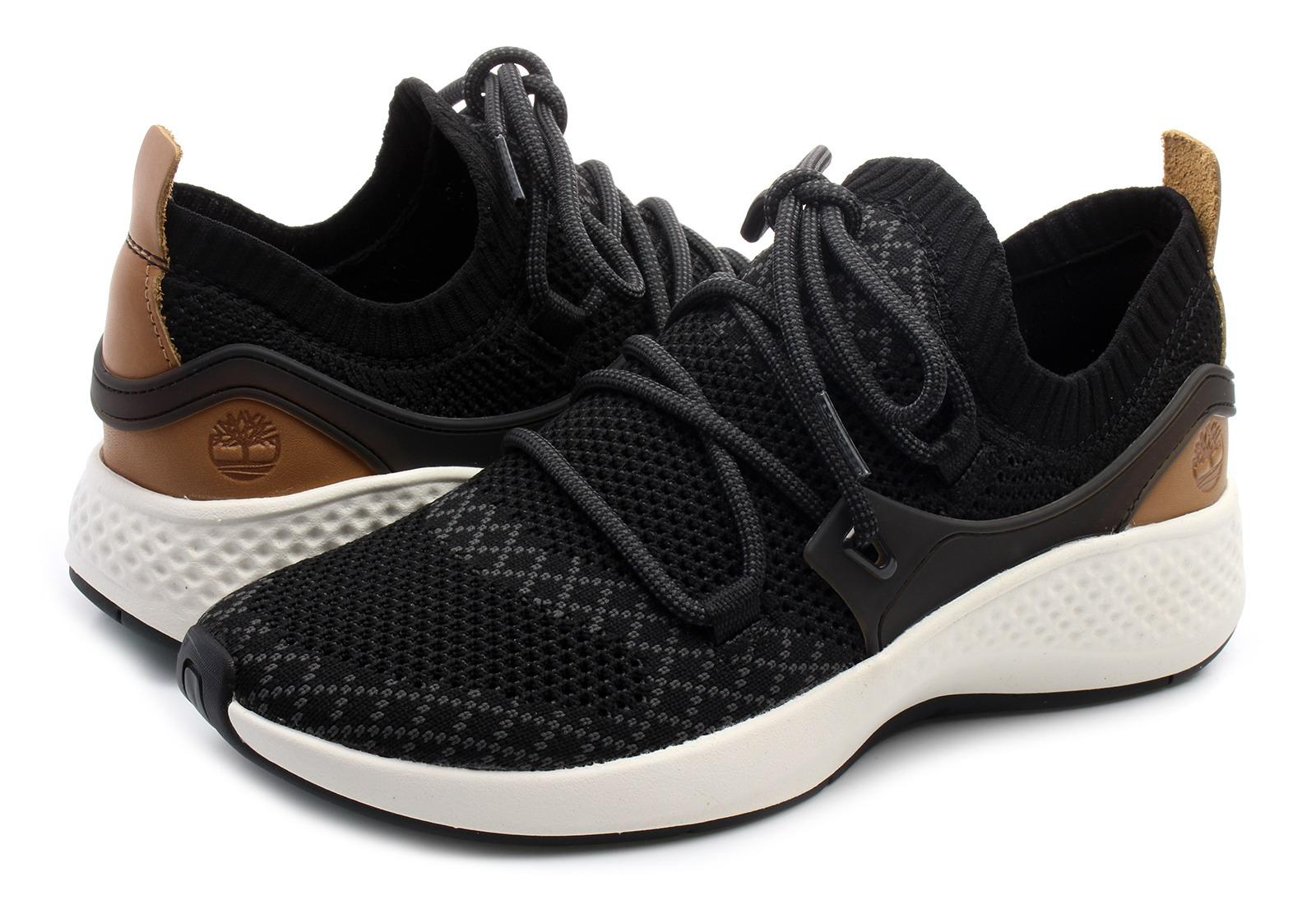 Sro Shoes Prices