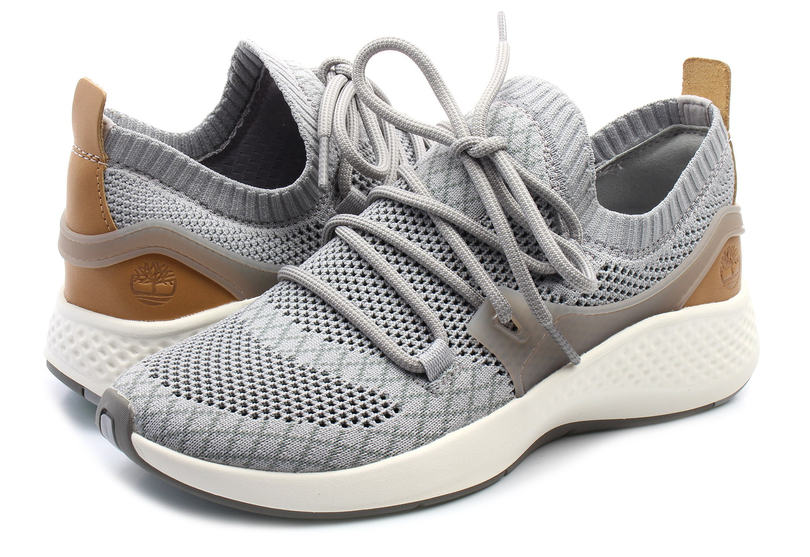 Timberland Pantofi Flyroam Go