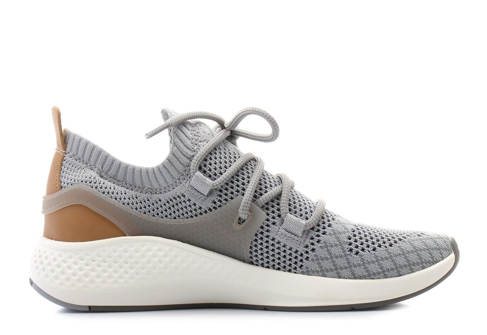 Timberland Shoes Flyroam Go A1su4 Grn Online Shop