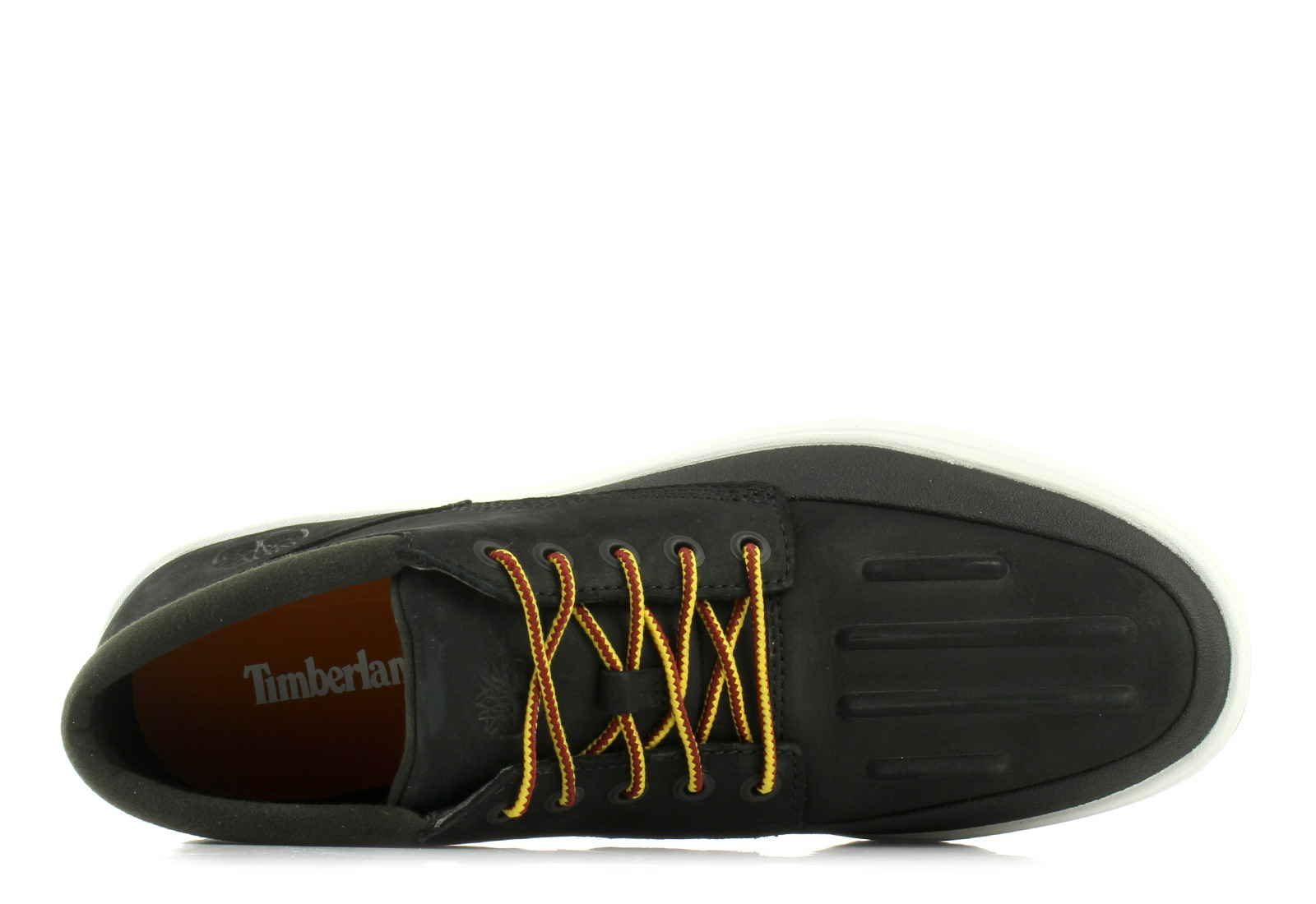 Blk Shop Boots David Square For Timberland Online Shoes A1u6w SneakersAnd Sneakers RL5qAj34