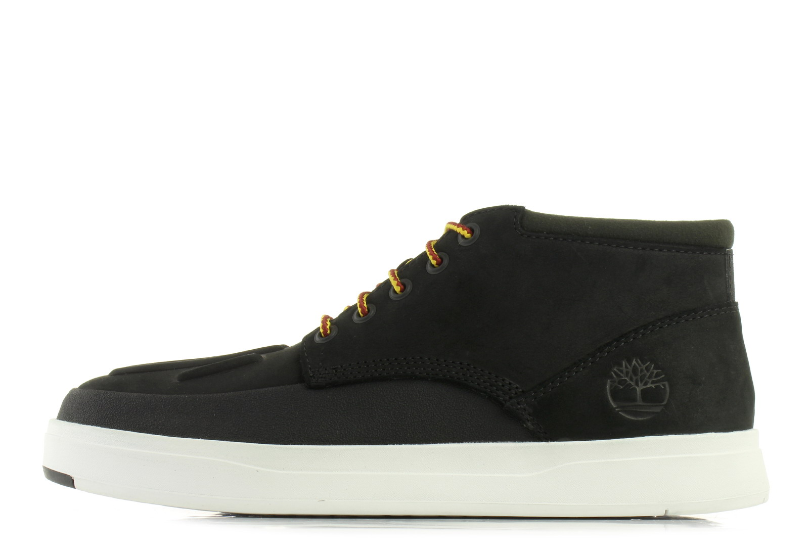 Timberland David A1u6w SneakersAnd Boots For Online Square Blk Shop Shoes Sneakers qSMpGUzV