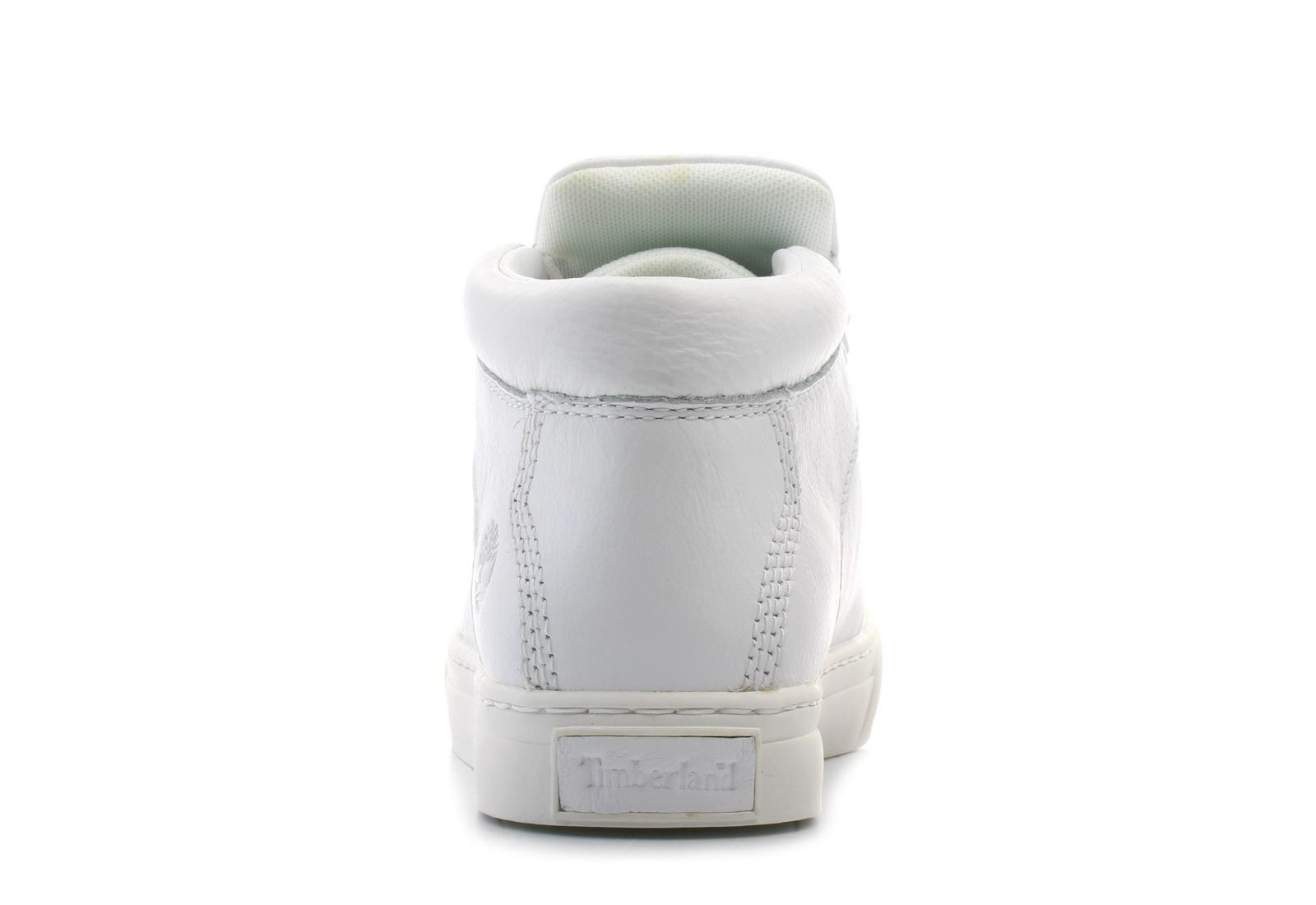 3109c3b66e02 Timberland Cipő - Adventure 2.0 Cupsole - A1U7N-wht - Office Shoes ...