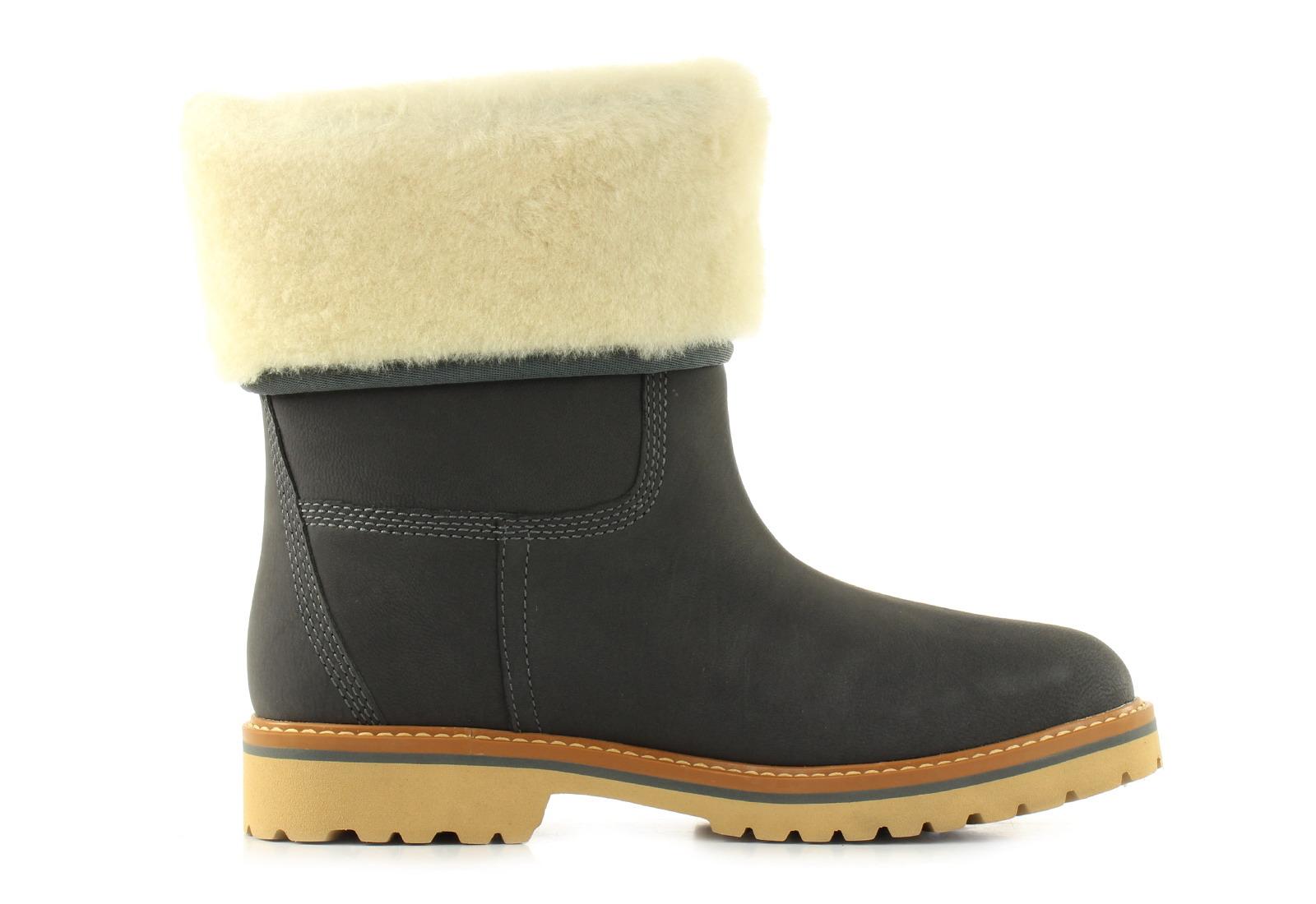 efd13fd0dfa70 Timberland Boots - Chamonix Valley Wp - A1US4-gar - Online shop for ...