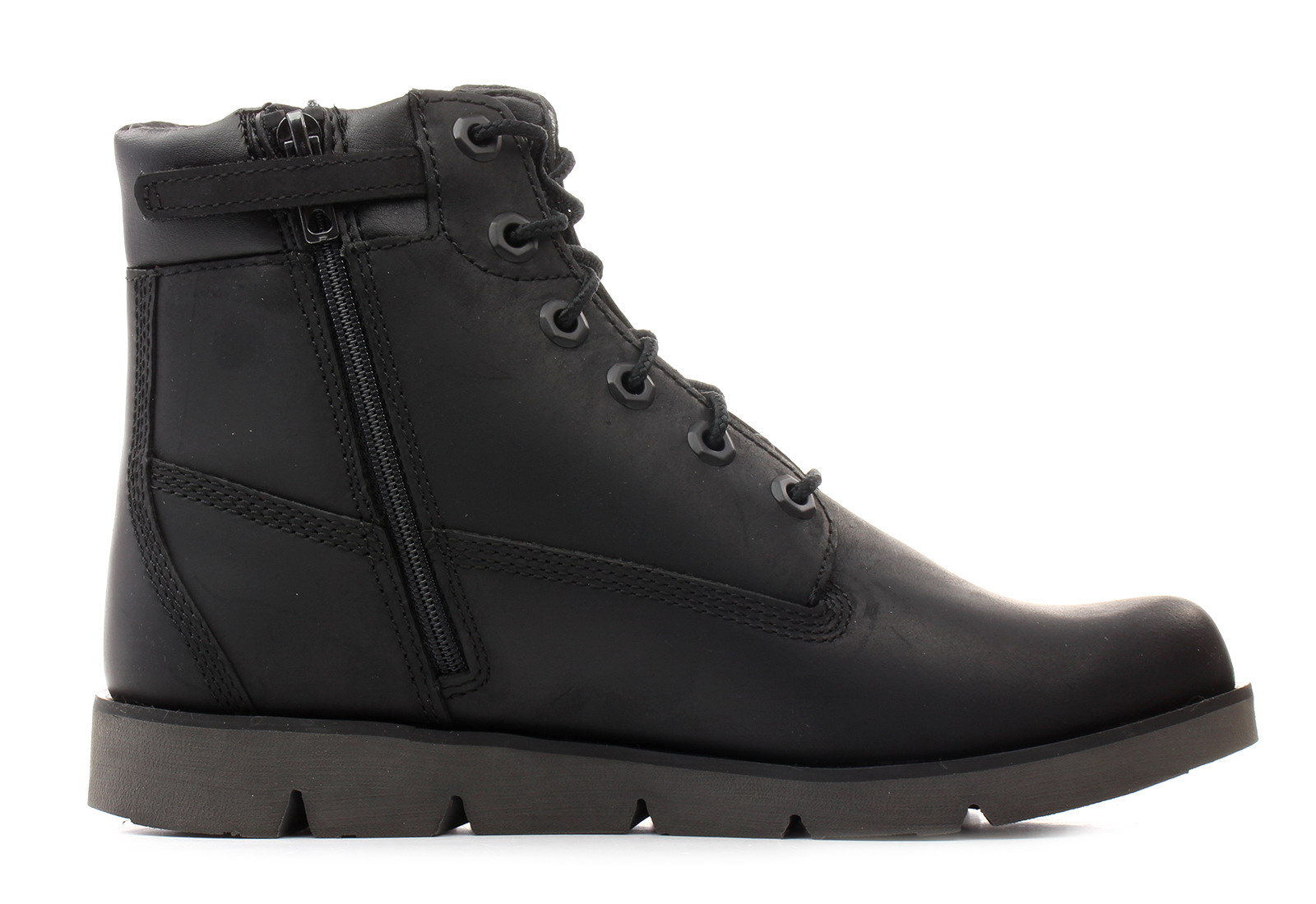 Timberland Boots Radford 6in Boot A1vyk Blk Online