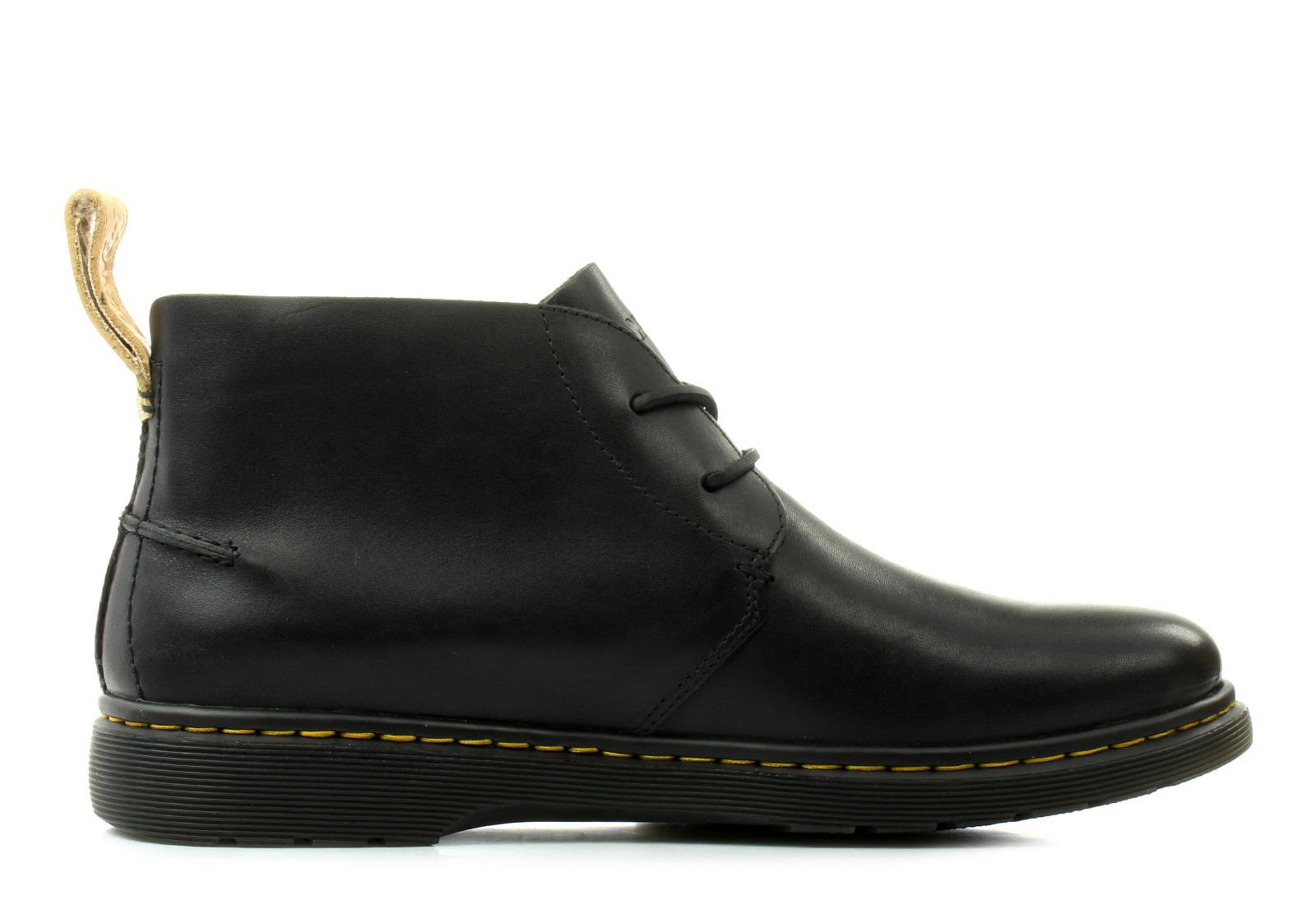 bd407eb633 Dr Martens Bakancs - Ember - DM23949001 - Office Shoes Magyarország