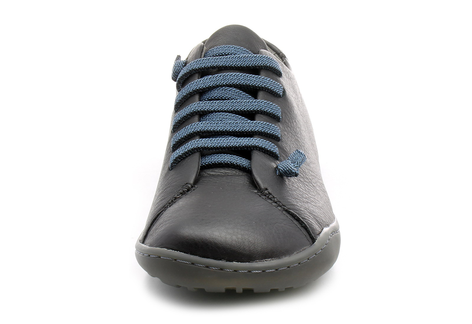 e6b65cc2ec Camper Cipő - Peu Cami - K200514-005 - Office Shoes Magyarország